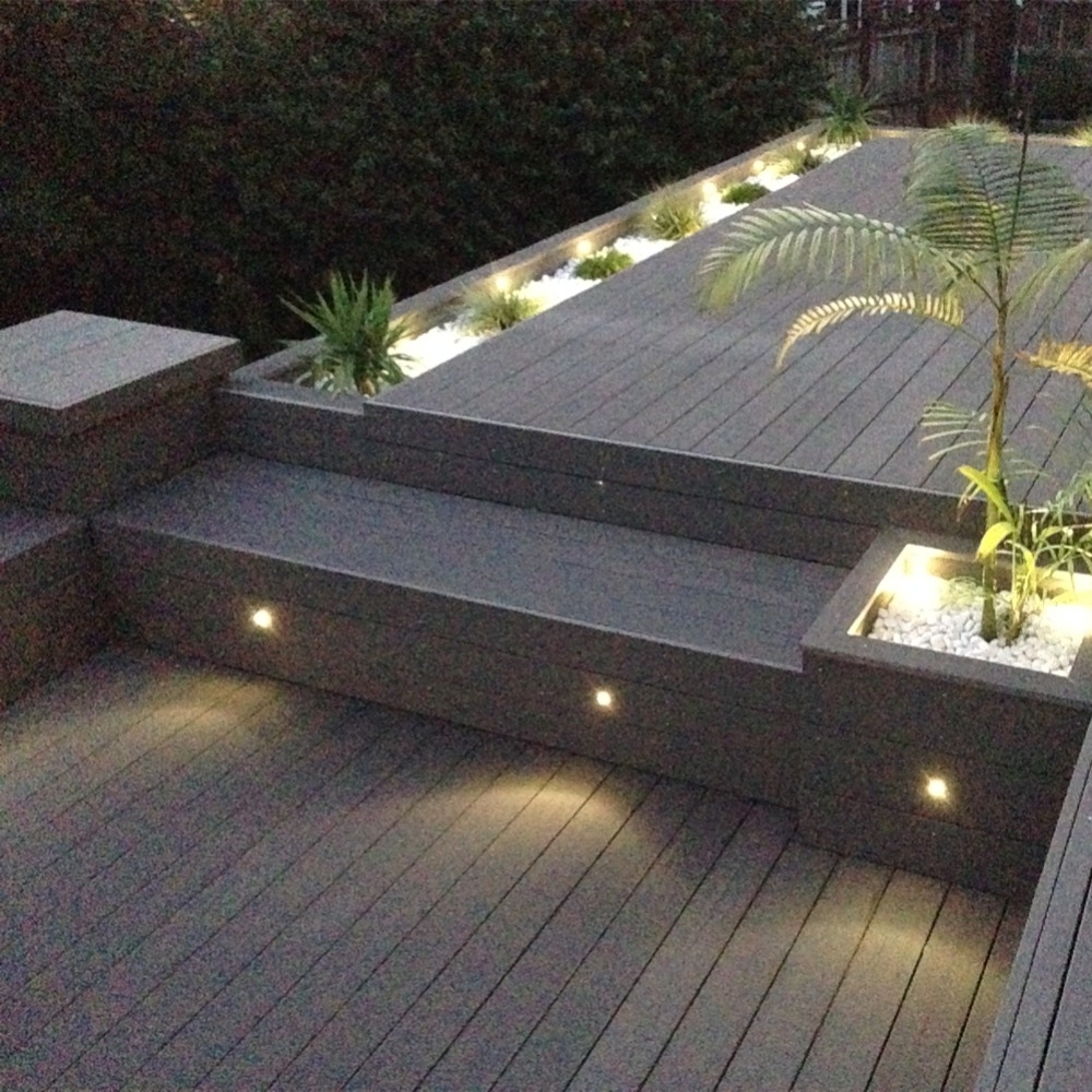 Favorite Low Voltage Wall Lights Outdoor – Outdoor Designs Pertaining To Low Voltage Outdoor Wall Lights (View 6 of 20)