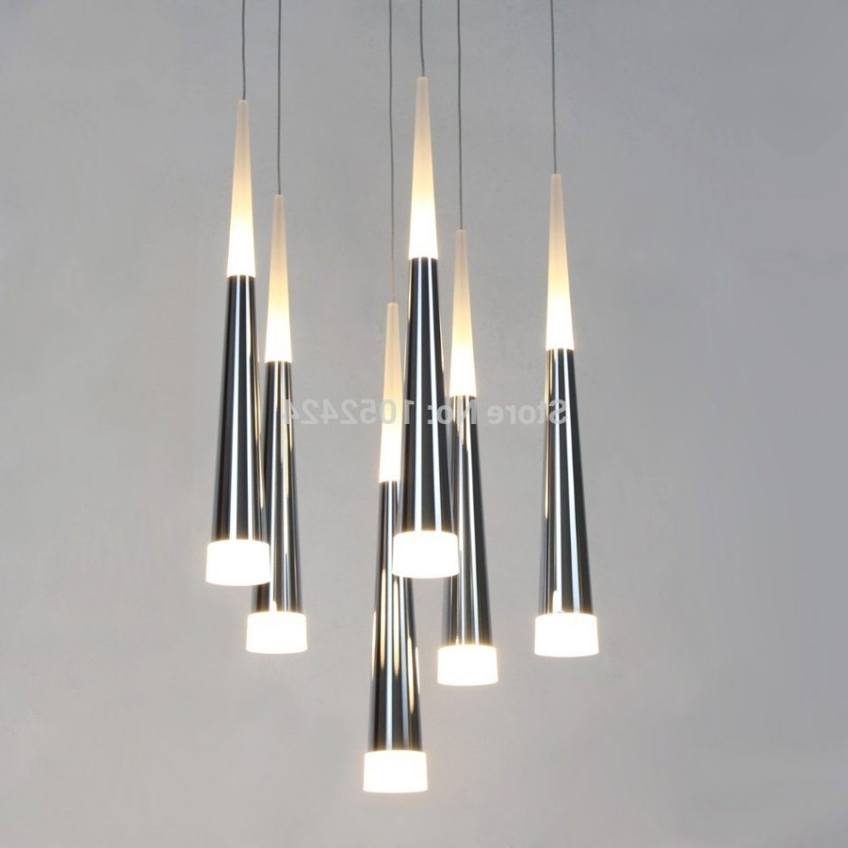 Favorite Melbourne Outdoor Ceiling Lights In Lighting : Contemporary Pendant Lighting Lights For Kitchen Island (View 8 of 20)