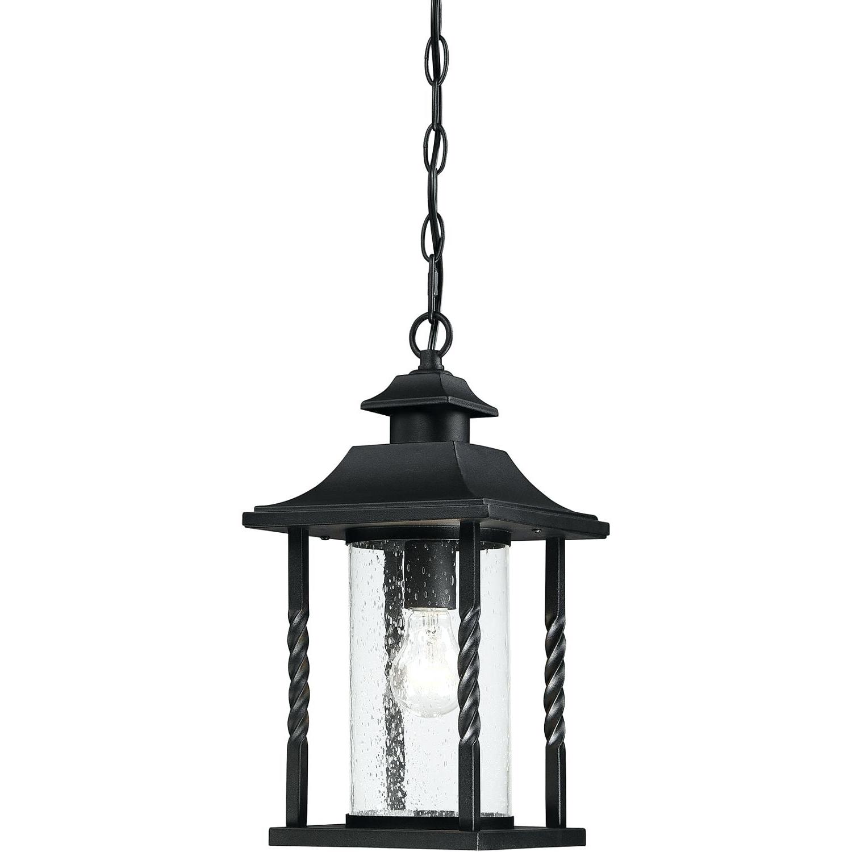 Favorite Outdoor Hanging Lighting Fixtures At Home Depot With Outdoor Hanging Lighting Light Fixtures Home Depot Lights String (View 3 of 20)