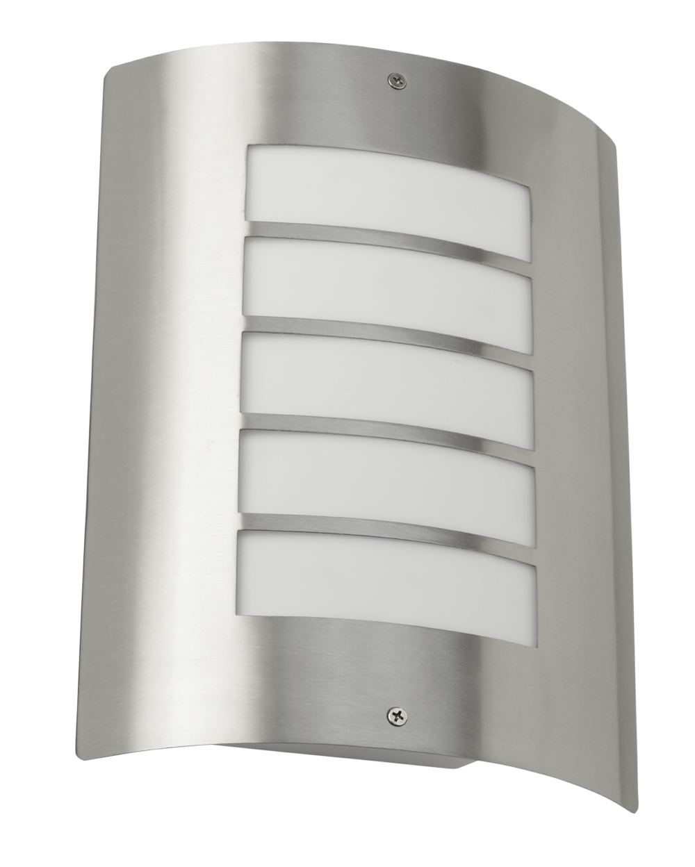 Favorite Outdoor Wall Mount Lighting Within Curved Outdoor Wall Mounted Lighting (View 3 of 20)