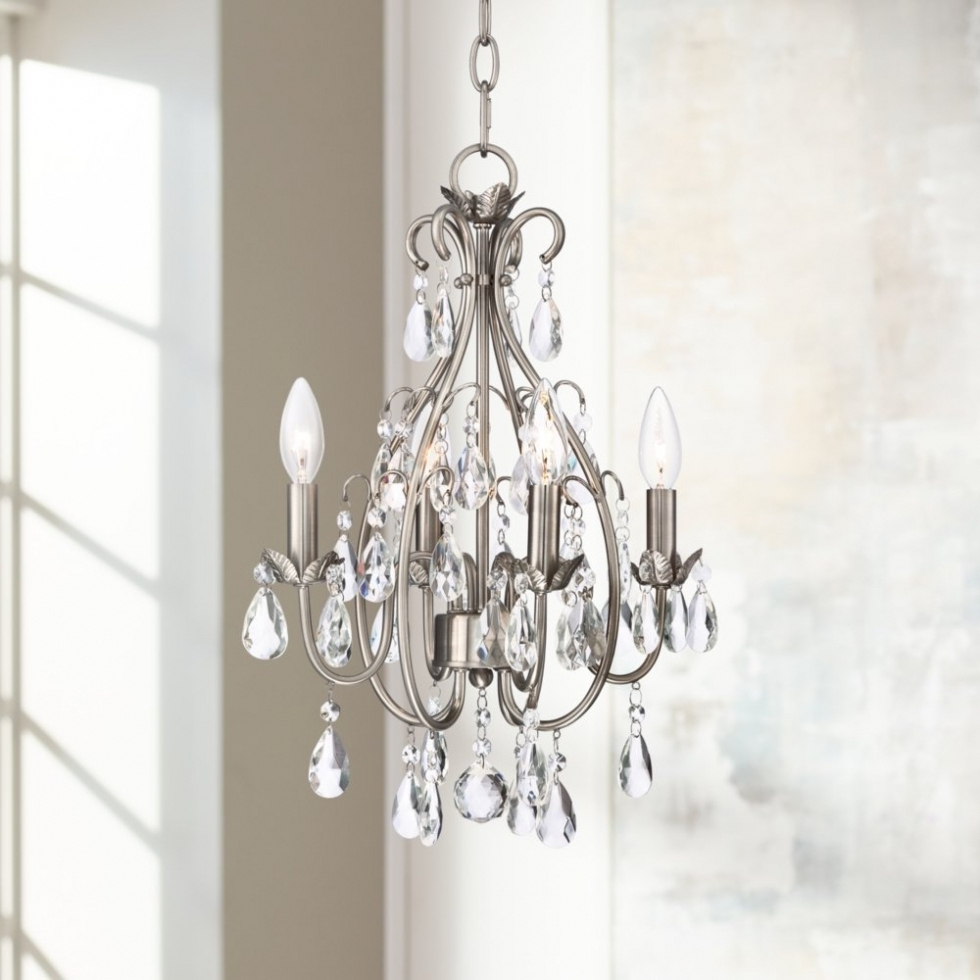 Favorite Pottery Barn Outdoor Wall Lighting Pertaining To Chandelier ~ Chandelier : Plus Lighting Plus Wall Lights Lamps Plus (View 5 of 20)
