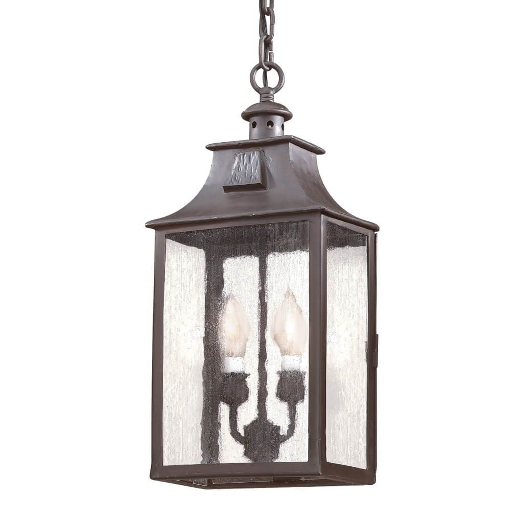 Favorite Traditional Outdoor Hanging Lights Regarding Lighting: The Importance Of Durability For Outdoor Pendant Lighting (View 4 of 20)