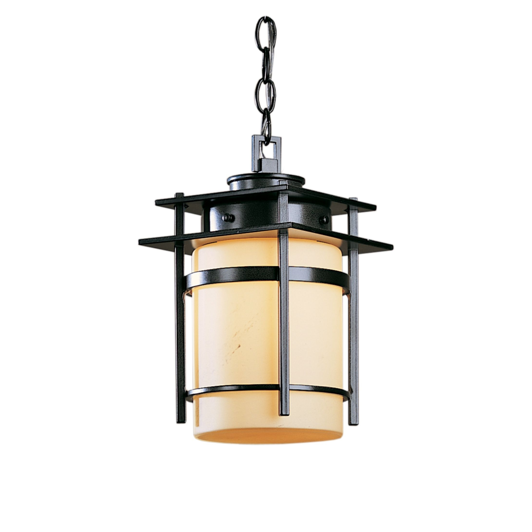 Fireplace : Outdoor Hanging Lights Lamps Expo Pendant Lighting Inside 2019 Outdoor Hanging Lights At Amazon (View 4 of 20)