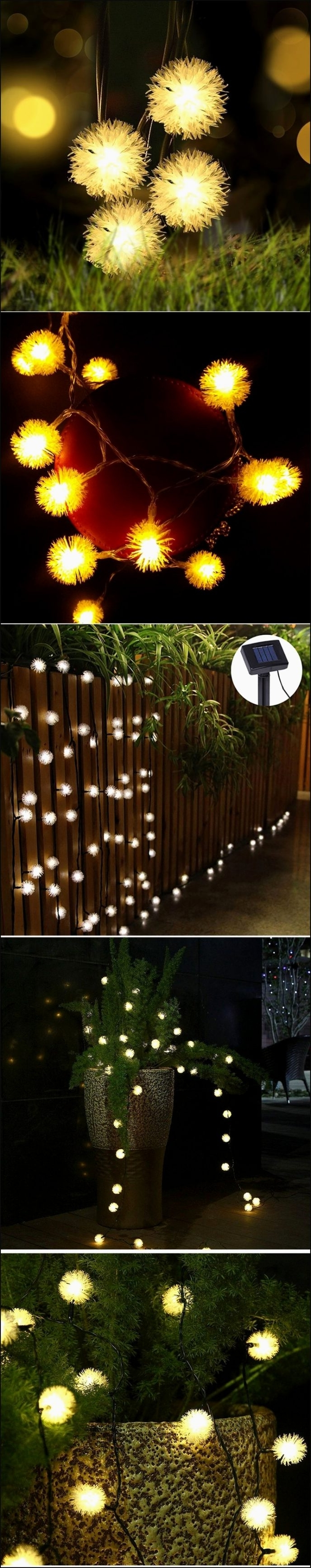 Fireplace : Outdoor Lighting Made In Usa Landscape Lighting Made In Throughout 2018 Made In Usa Outdoor Wall Lighting (View 4 of 20)