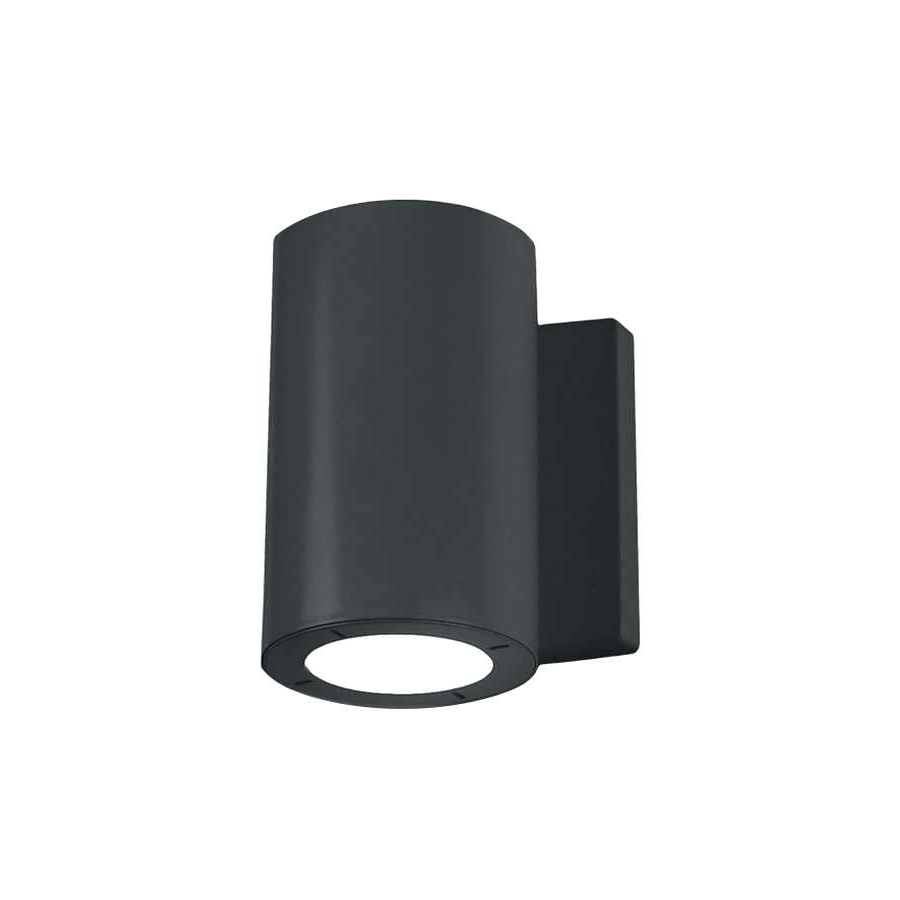 Fireplace : Volt Outdoor Wall Lights Lighting Modern Vessel Led With Regard To Widely Used 12 Volt Outdoor Wall Lighting (View 8 of 20)