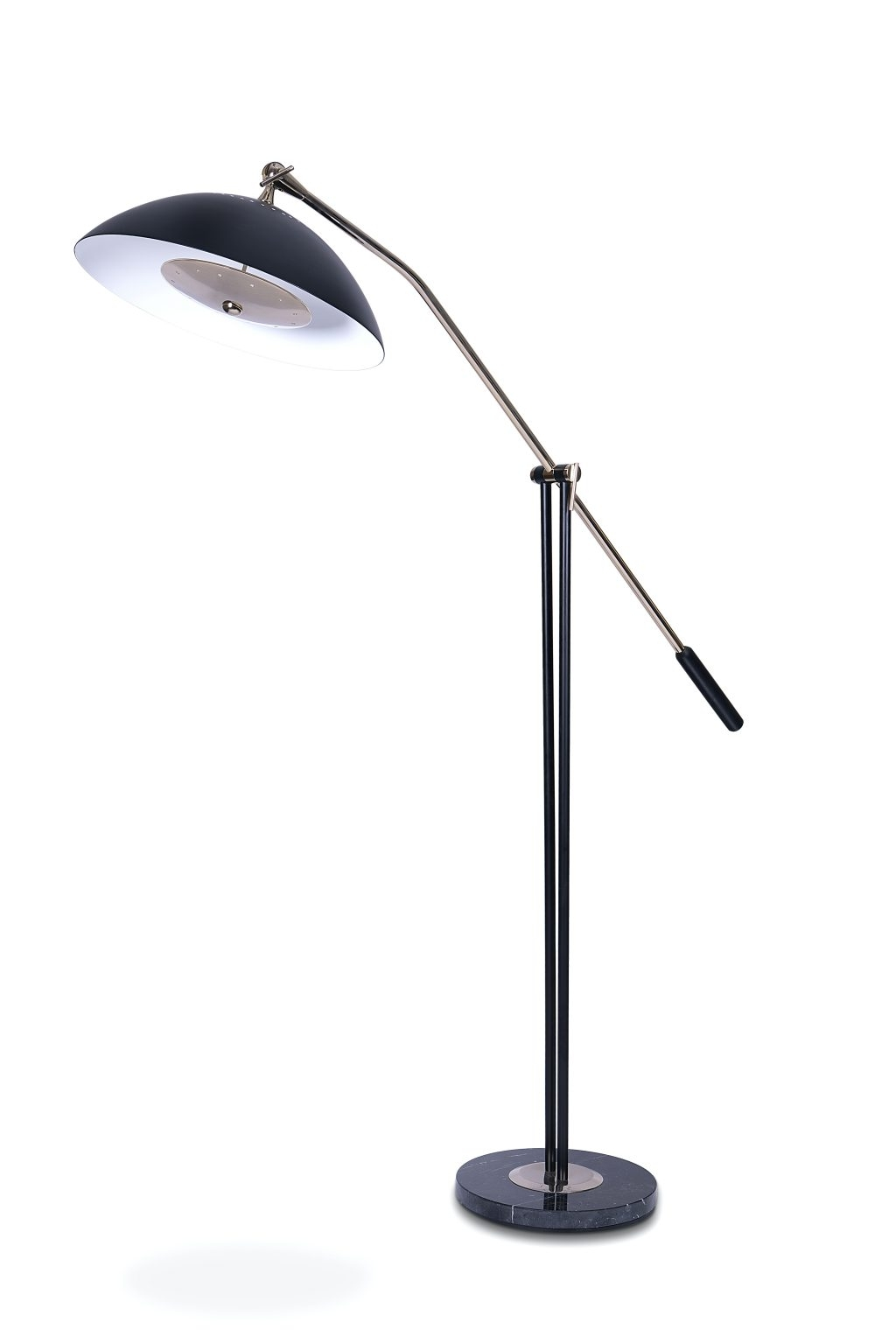 Floor Lamps : Cordless Reading Lamps Floor Home Depot Target Outdoor For Fashionable Target Outdoor Wall Lighting (View 9 of 20)