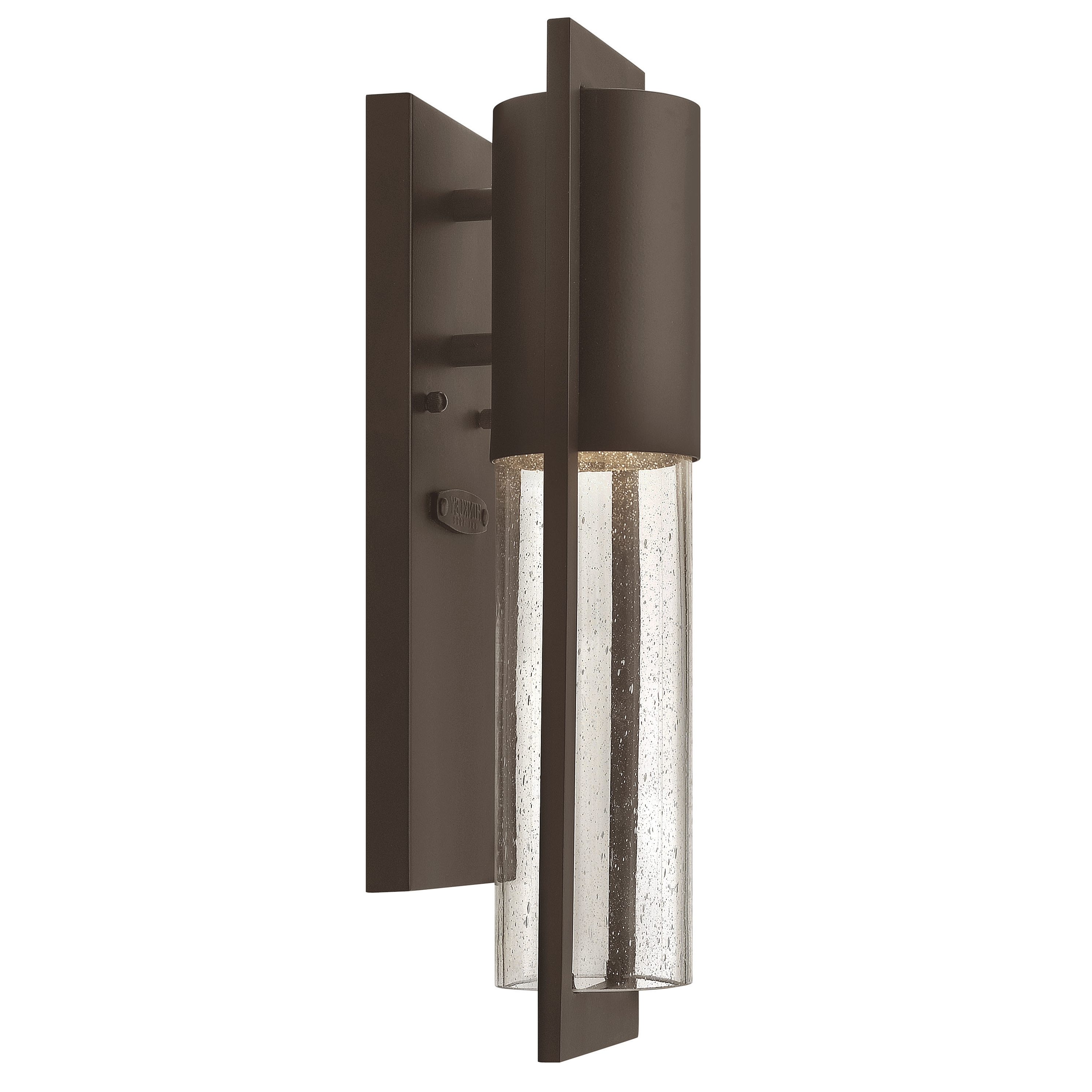 Four Light Chrome Crystal Wall Sconce 13529586 Overstock Com Access Regarding Well Liked Cheap Outdoor Wall Lighting (View 11 of 20)