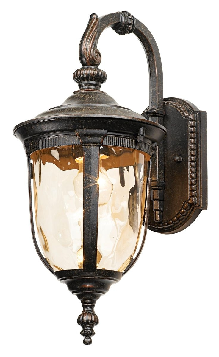 Fresh Awesome Antique Outside Wall Lights Jkd512 #16289 For Favorite Antique Outdoor Wall Lighting (View 17 of 20)