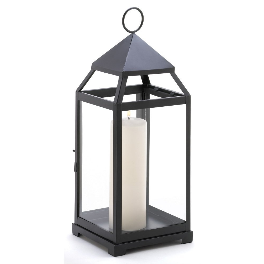 Fresh Outdoor Candle Lanterns Australia #11343 Inside Well Known Outdoor Hanging Lanterns From Australia (View 4 of 20)