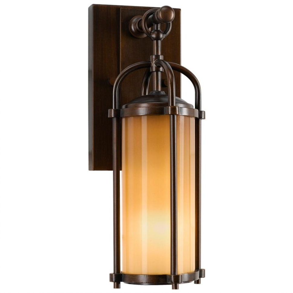 Furniture : Big Outdoor Wall Light Small Lighting Total Pertaining To Well Known Big Outdoor Wall Lighting (View 20 of 20)