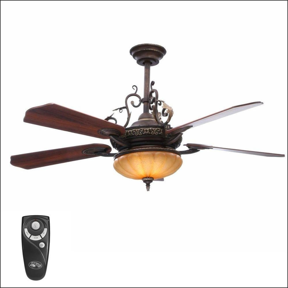 Furniture : Bright Light Ceiling Fan Unique Outdoor Ceiling Fan With Throughout Most Recently Released Outdoor Ceiling Fans With Bright Lights (View 5 of 20)