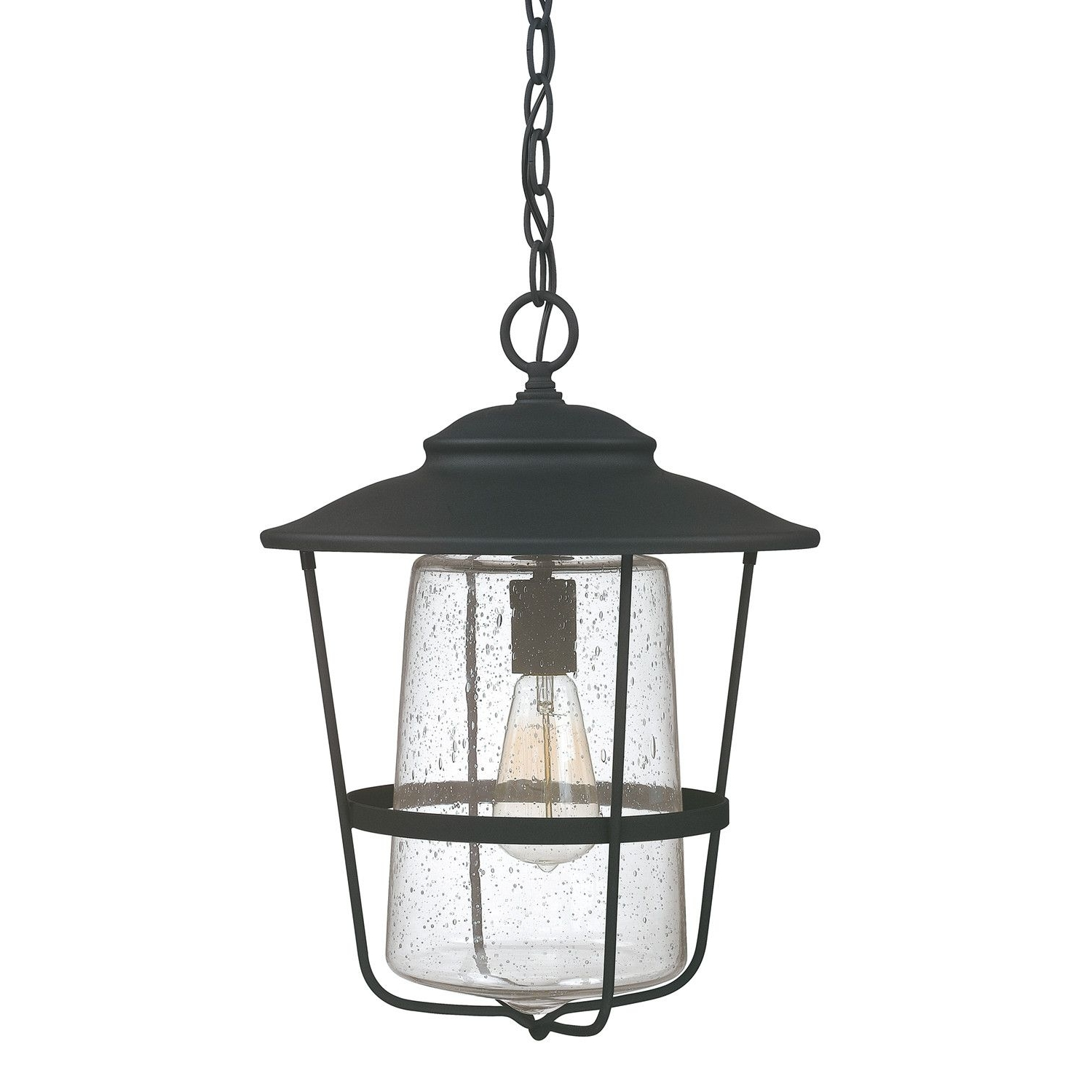 Furniture : Creekside Light Outdoor Hanging Lantern Products Solar Regarding Preferred Hanging Outdoor Onion Lights (View 8 of 20)