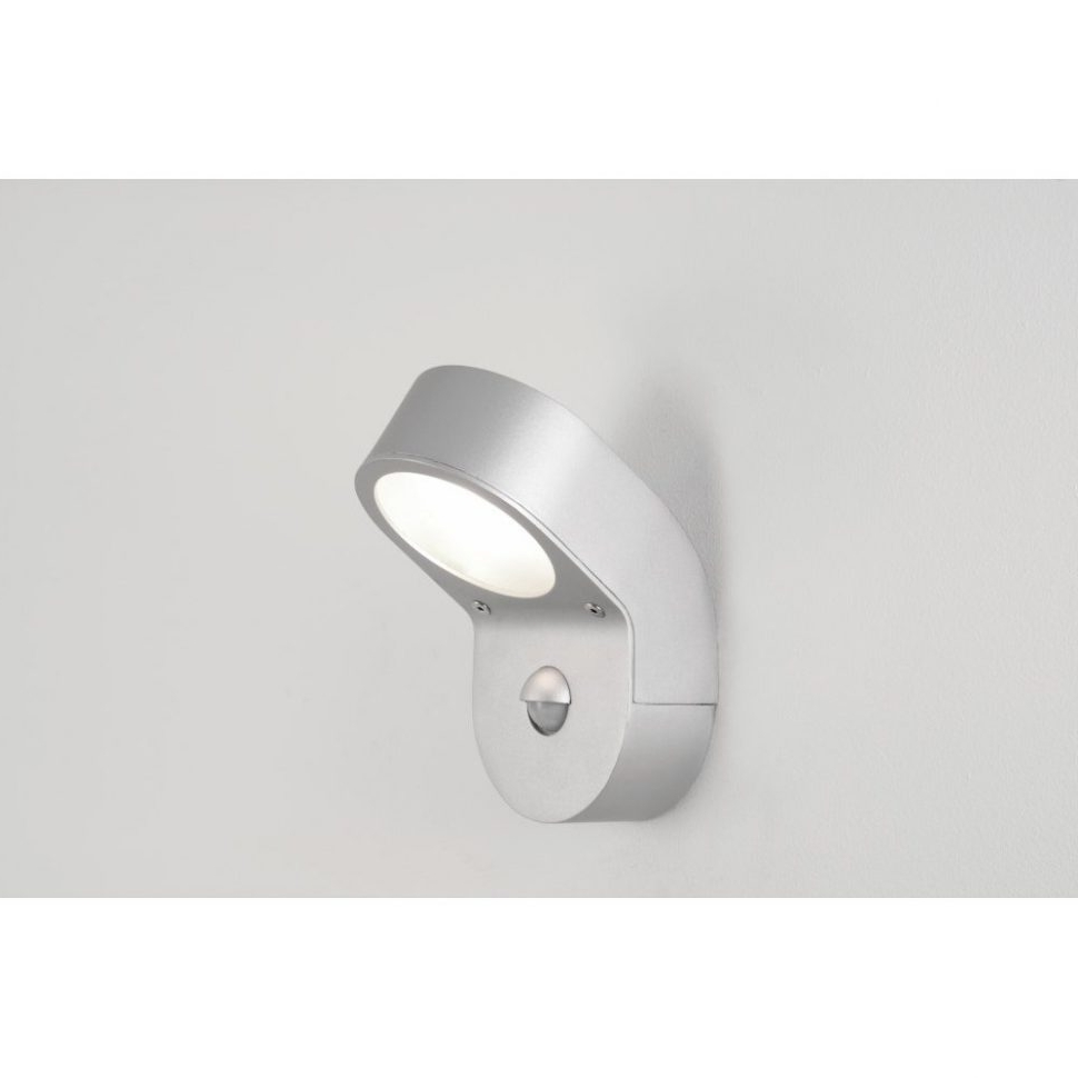 Furniture : Modern Motion Sensor Outdoor Lighting Dusk Dawn Light With Regard To Most Up To Date Argos Outdoor Wall Lighting (View 11 of 20)