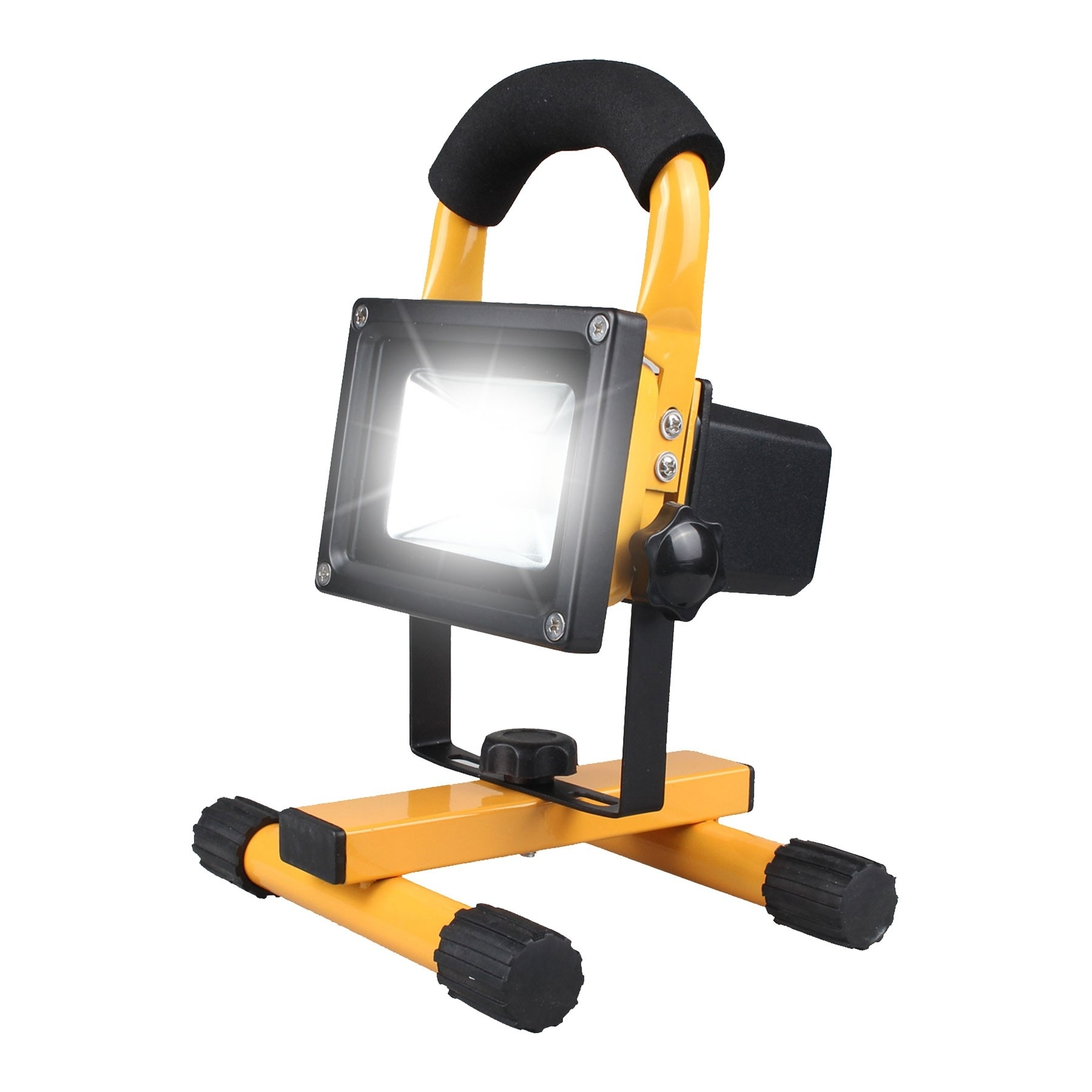 Furniture : Opus Rechargeable Cordless Led Outdoor Work Light The Intended For Preferred Outdoor Hanging Work Lights (View 8 of 20)
