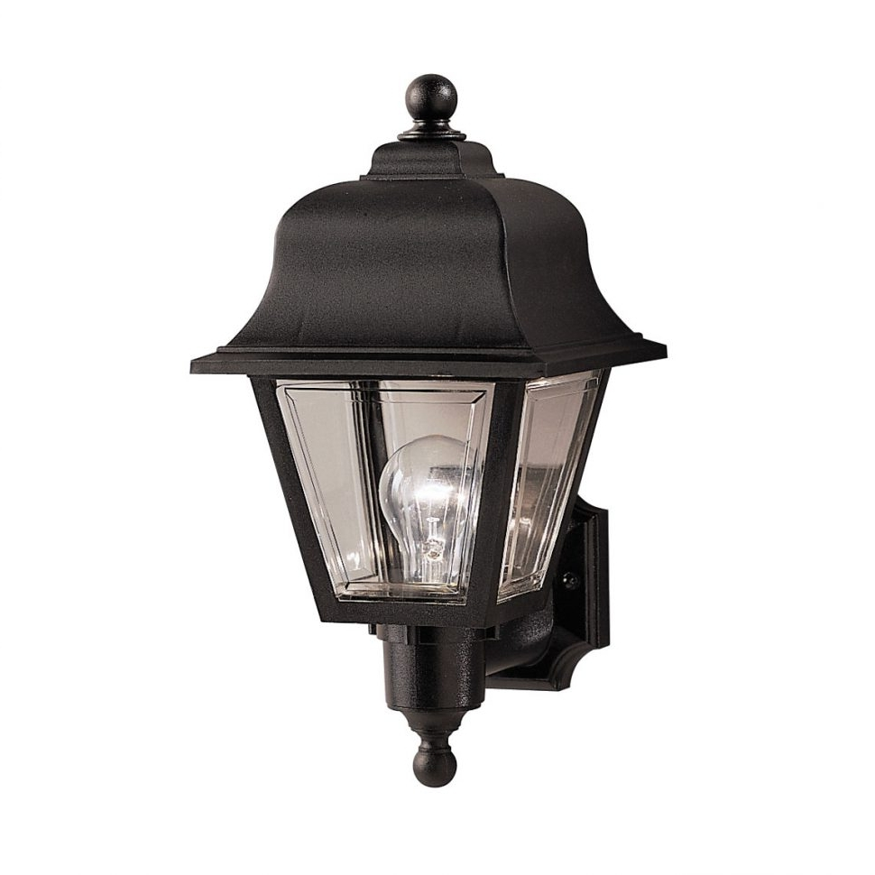 Furniture : Outdoor Porch Light Fixtures How Hang Lights Amazon Ebay With Regard To Newest Outdoor Hanging Lights At Ebay (View 14 of 20)