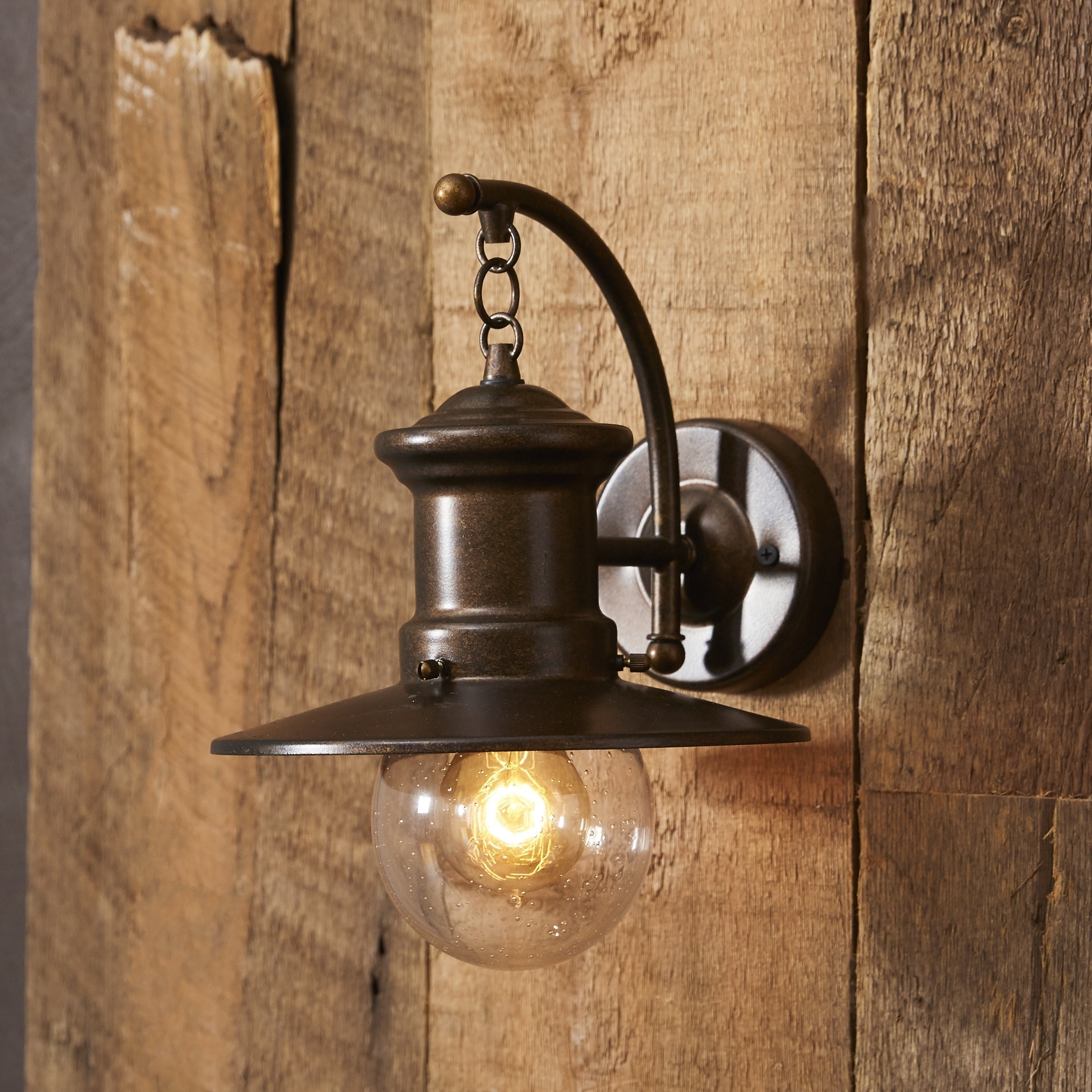 Glamorous Barn Light Sconce 2017 Design Outdoor Barn Lights For For Well Known Outdoor Hanging Barn Lights (Gallery 15 of 20)