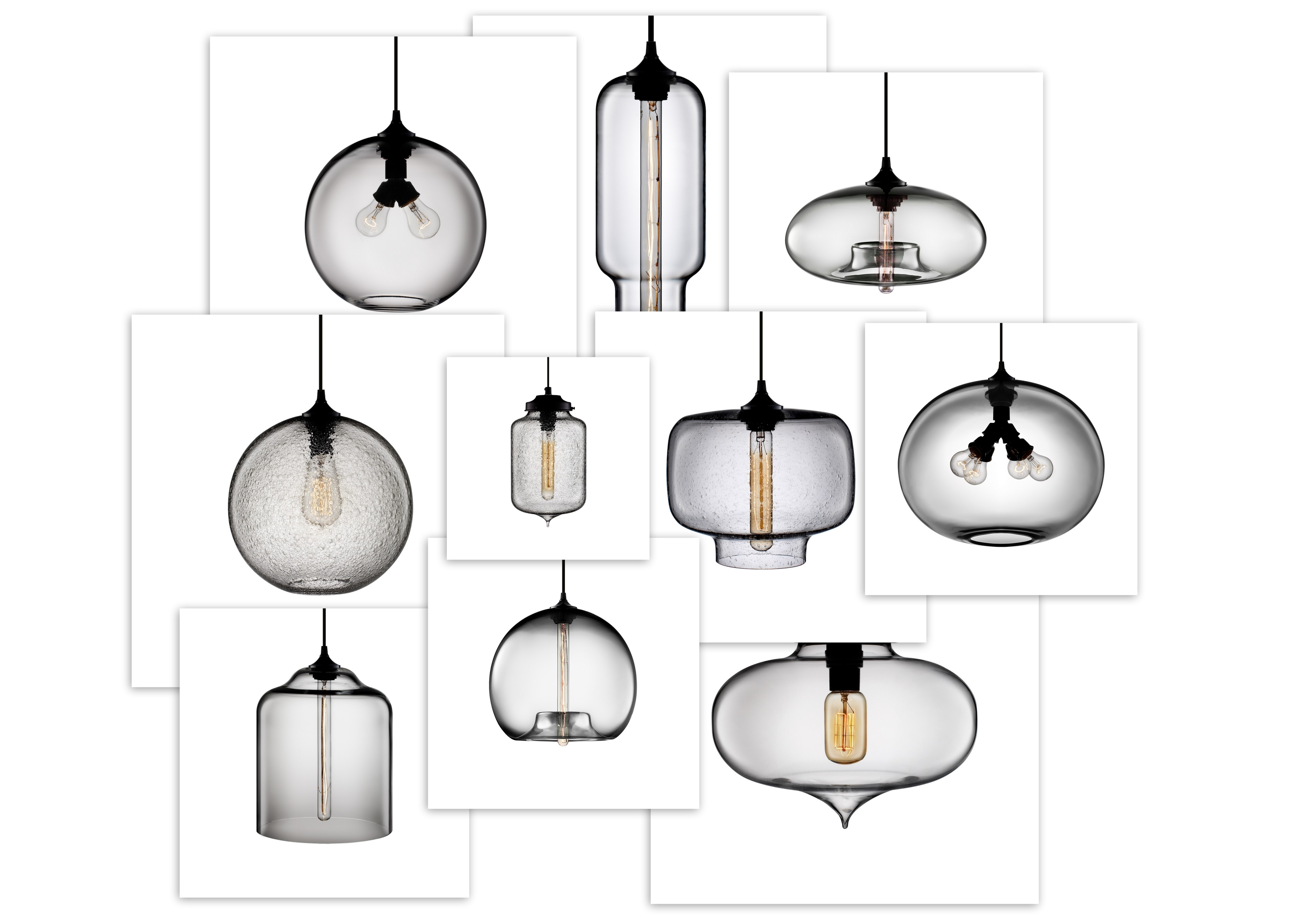Glass Intended For Outdoor Hanging Lights Masters (View 14 of 20)