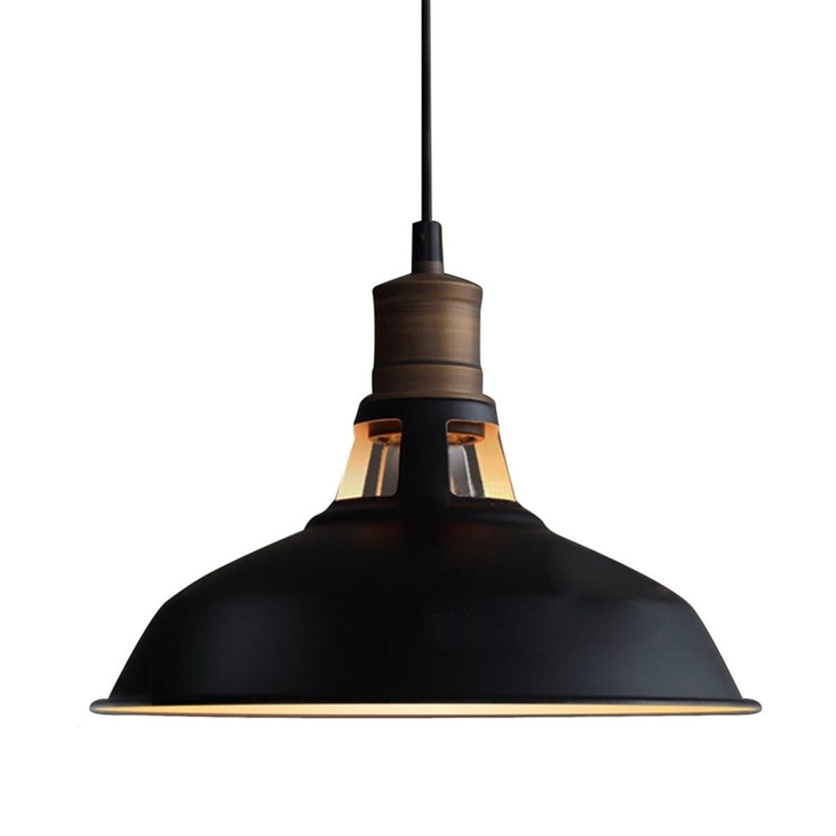 Hanging Lamps For Ceiling Pendant Lighting Companies Wide Pendant With Best And Newest Houzz Outdoor Hanging Lights (View 7 of 20)
