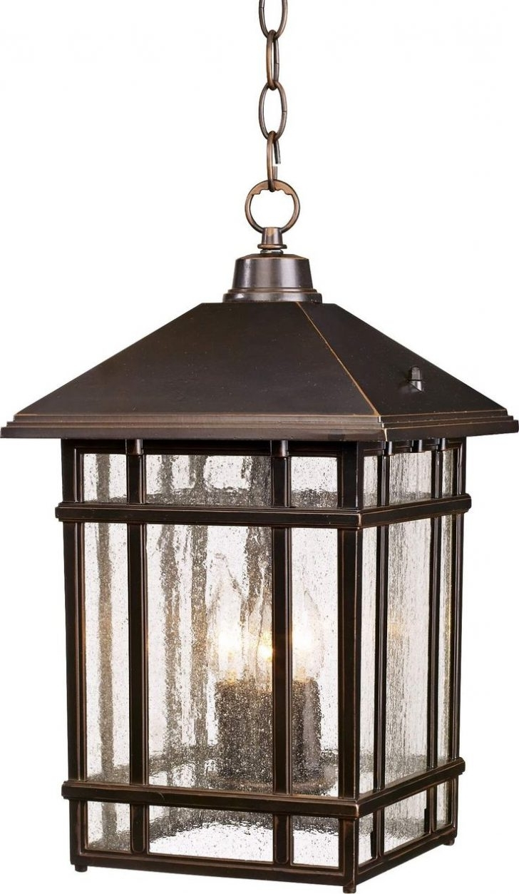 Hanging Outdoor Entrance Lights With Latest Outdoor : Patio Spotlights Low Voltage Led Outdoor Lighting Outdoor (View 7 of 20)