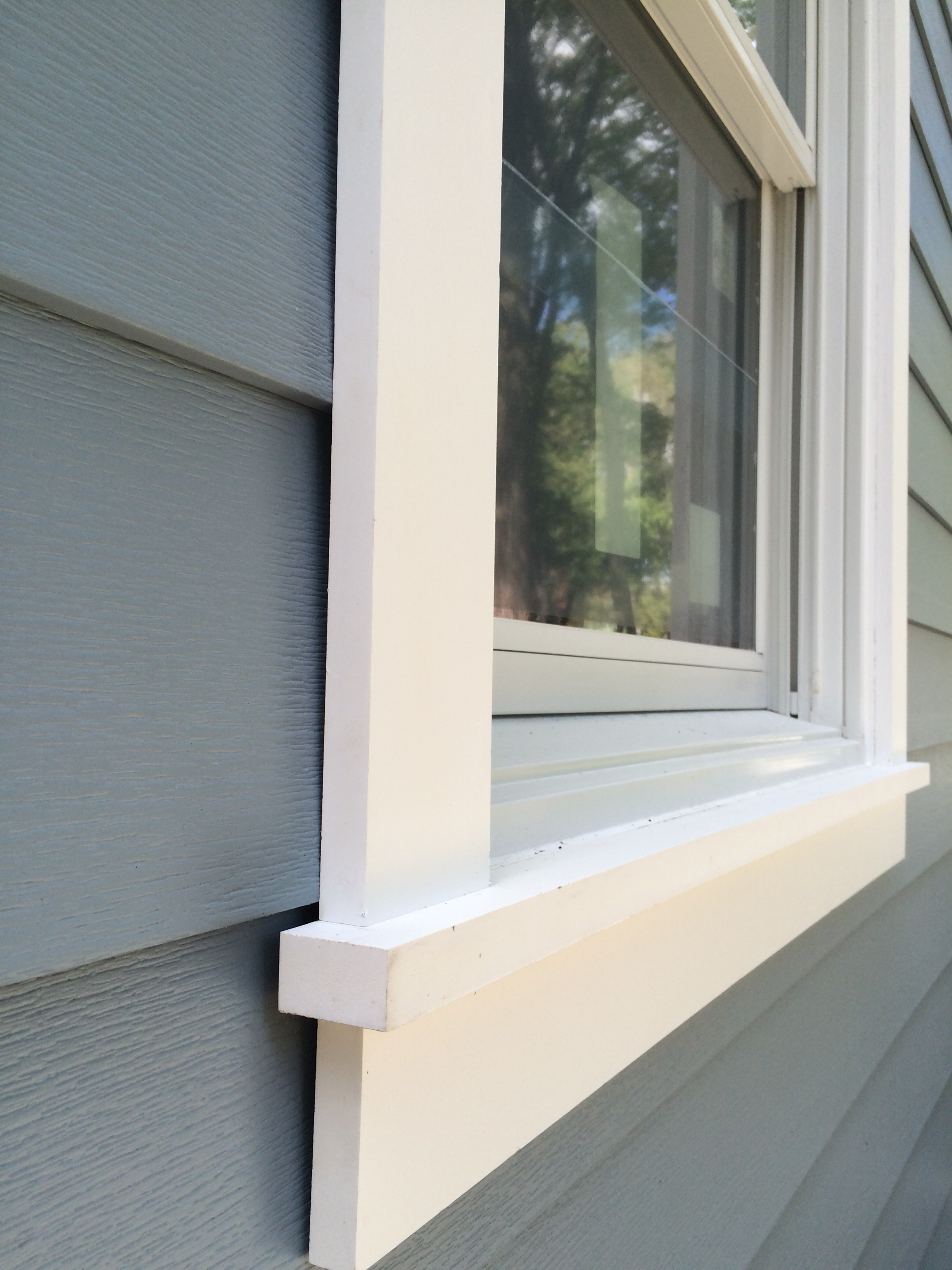 Hanging Outdoor Lights On Vinyl Siding Inside Best And Newest Steps, Lighting, Flowers, Porch 973 795 1627 Vinyl Siding – Install (View 8 of 20)