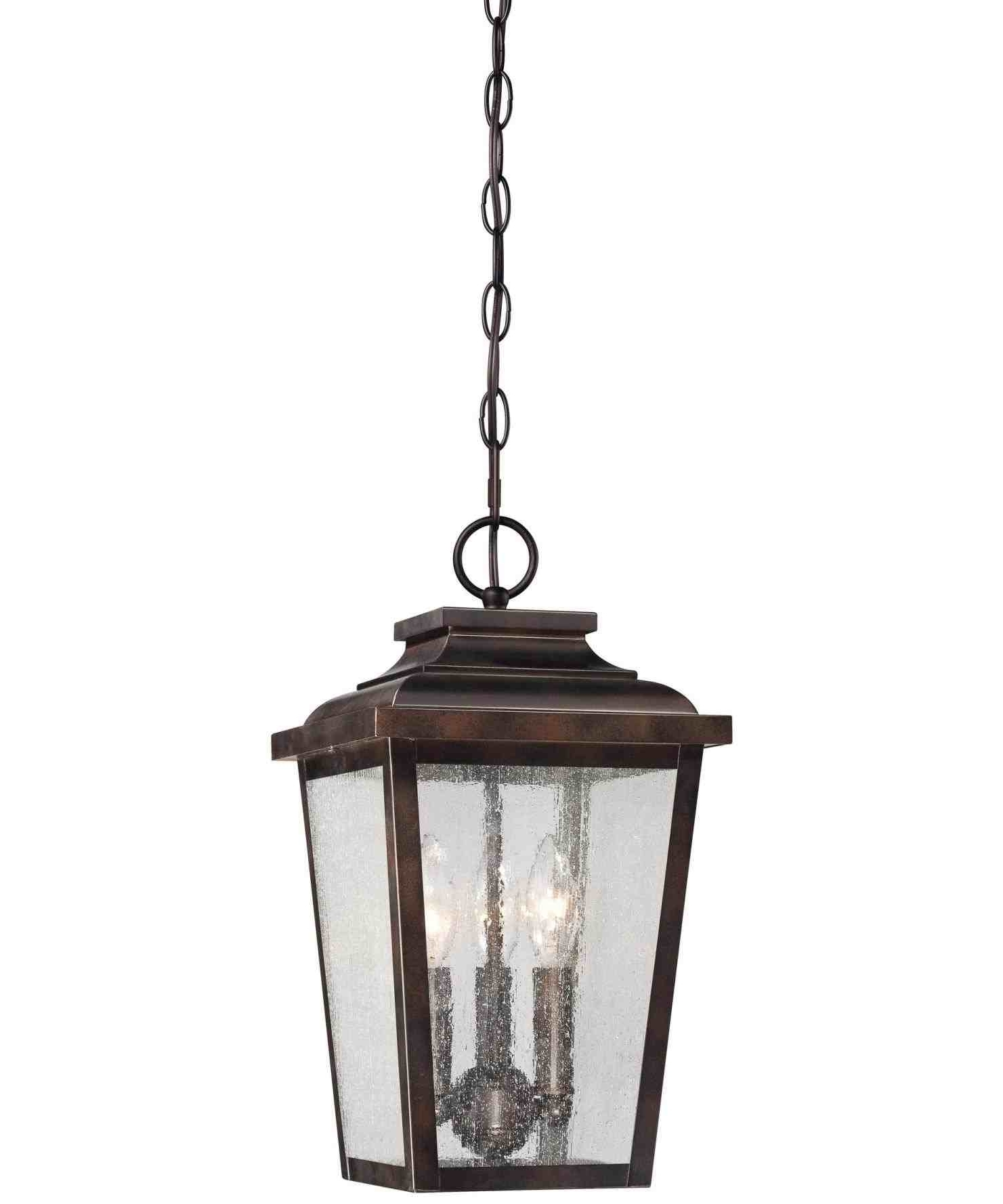 Hinkley Outdoor Hanging Lighting Lighting Edgewater Inch Wide Throughout Popular Hinkley Outdoor Hanging Lights (View 10 of 20)