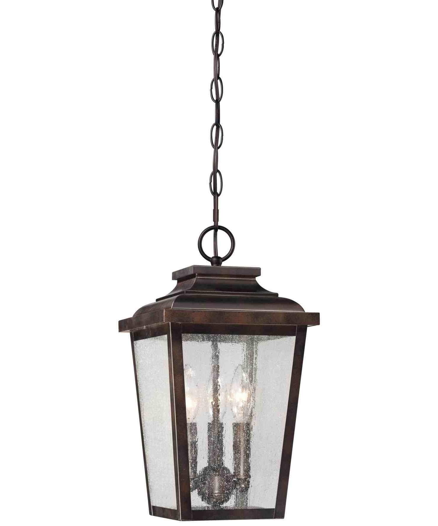Hinkley Outdoor Hanging Lighting Lighting Edgewater Inch Wide Throughout Popular Hinkley Outdoor Hanging Lights (View 13 of 20)