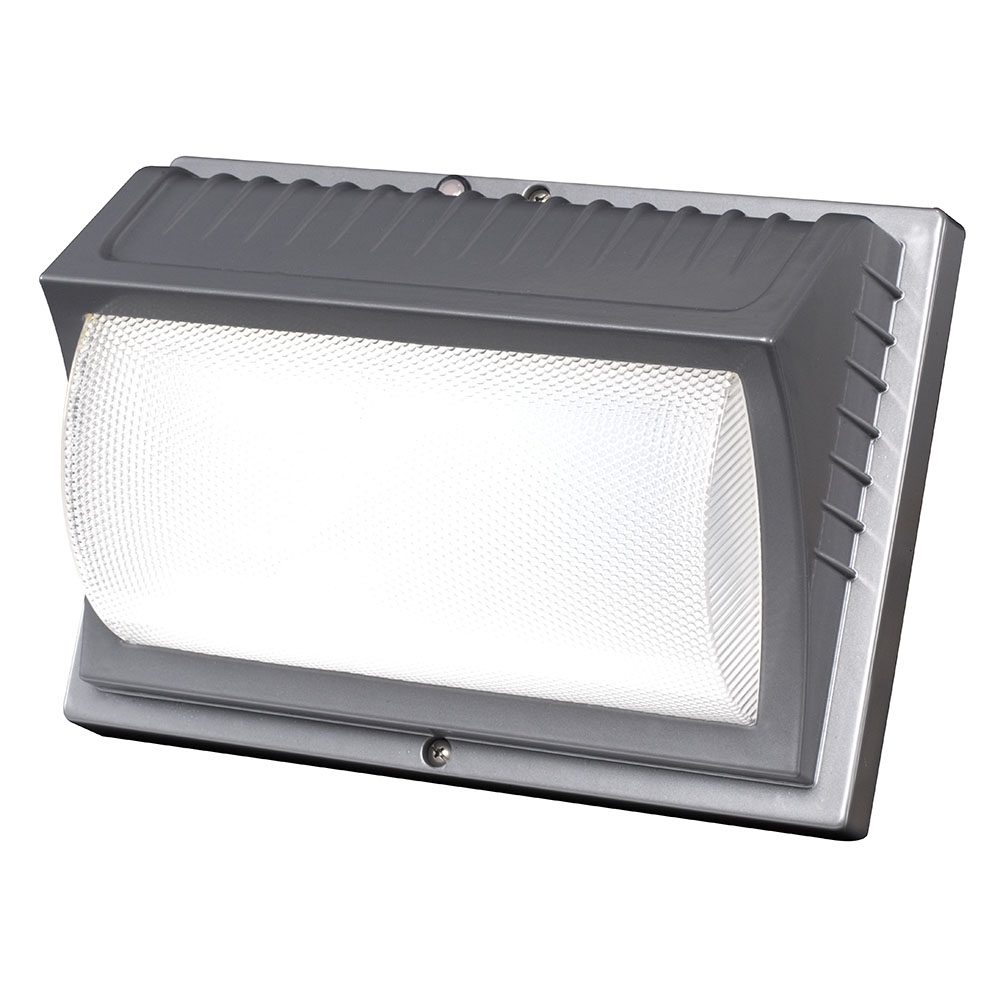 Honeywell Me014051 82 Led Security Light, 4000 Lumens (View 6 of 20)