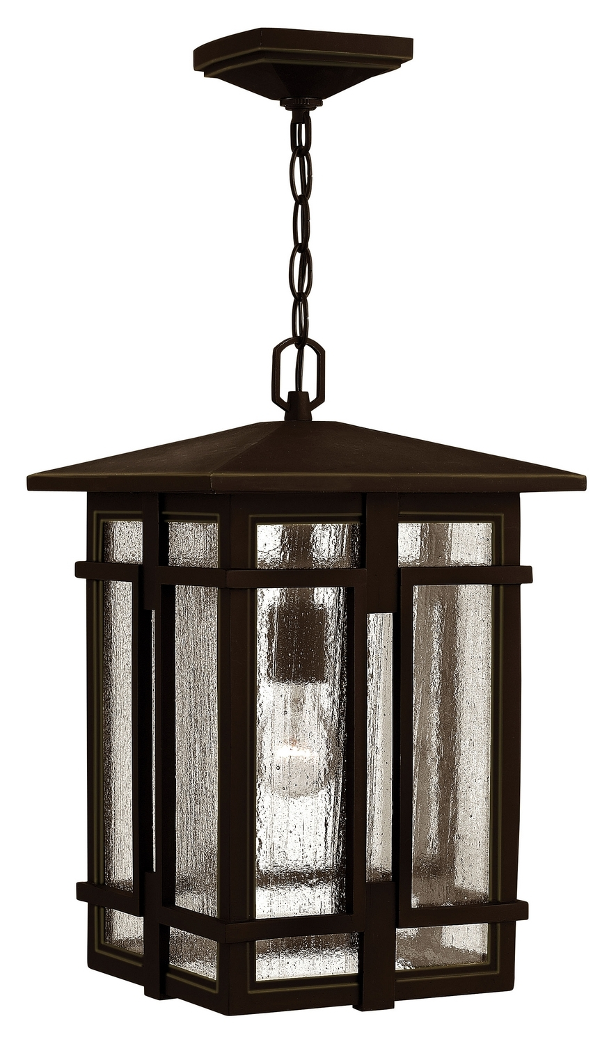 How Do You Light A Craftsman Style Home? For Newest Craftsman Outdoor Ceiling Lights (View 11 of 20)