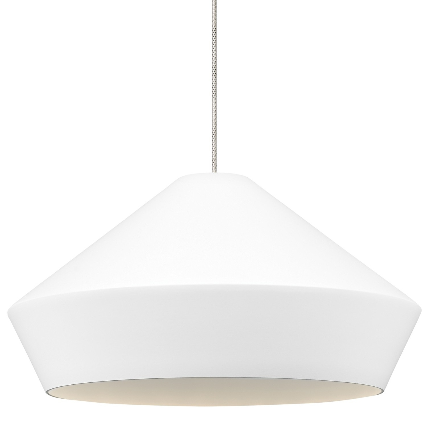 Hunter Regarding Widely Used Outdoor Ceiling Lights At Menards (View 5 of 20)