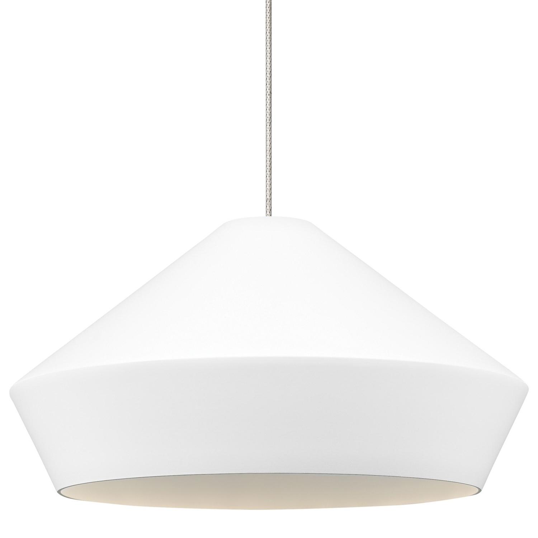 Hunter Regarding Widely Used Outdoor Ceiling Lights At Menards (Gallery 18 of 20)