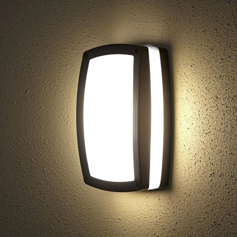 Ikea Battery Operated Outdoor Lights Intended For Trendy Outside Wall Lights Decor Ikea Singapore For Bedroom In Pakistan – (Gallery 8 of 20)