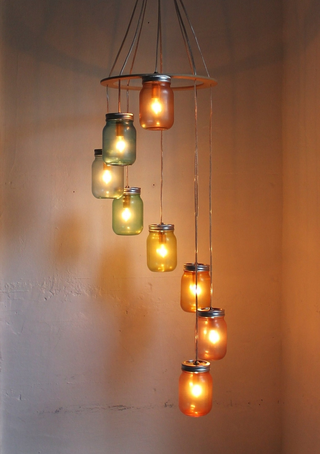 Incredible Cool Hanging Lights Hanging Room Lights Craluxlighting For 2019 Unique Outdoor Hanging Lights (View 5 of 20)