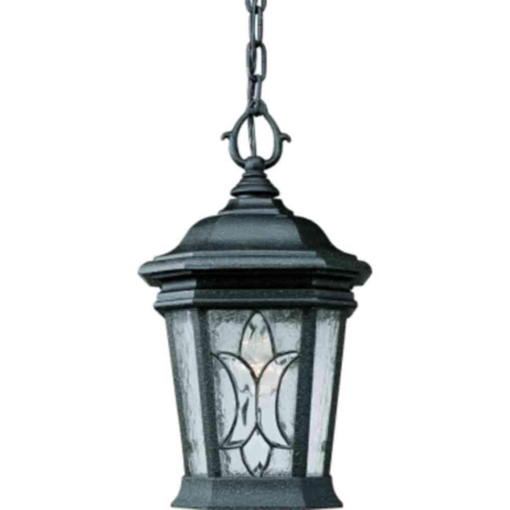 Indoor Outdoor Hanging Lights Intended For Fashionable Outdoor Pendants – Outdoor Hanging Lights – Outdoor Ceiling Lighting (Gallery 11 of 20)