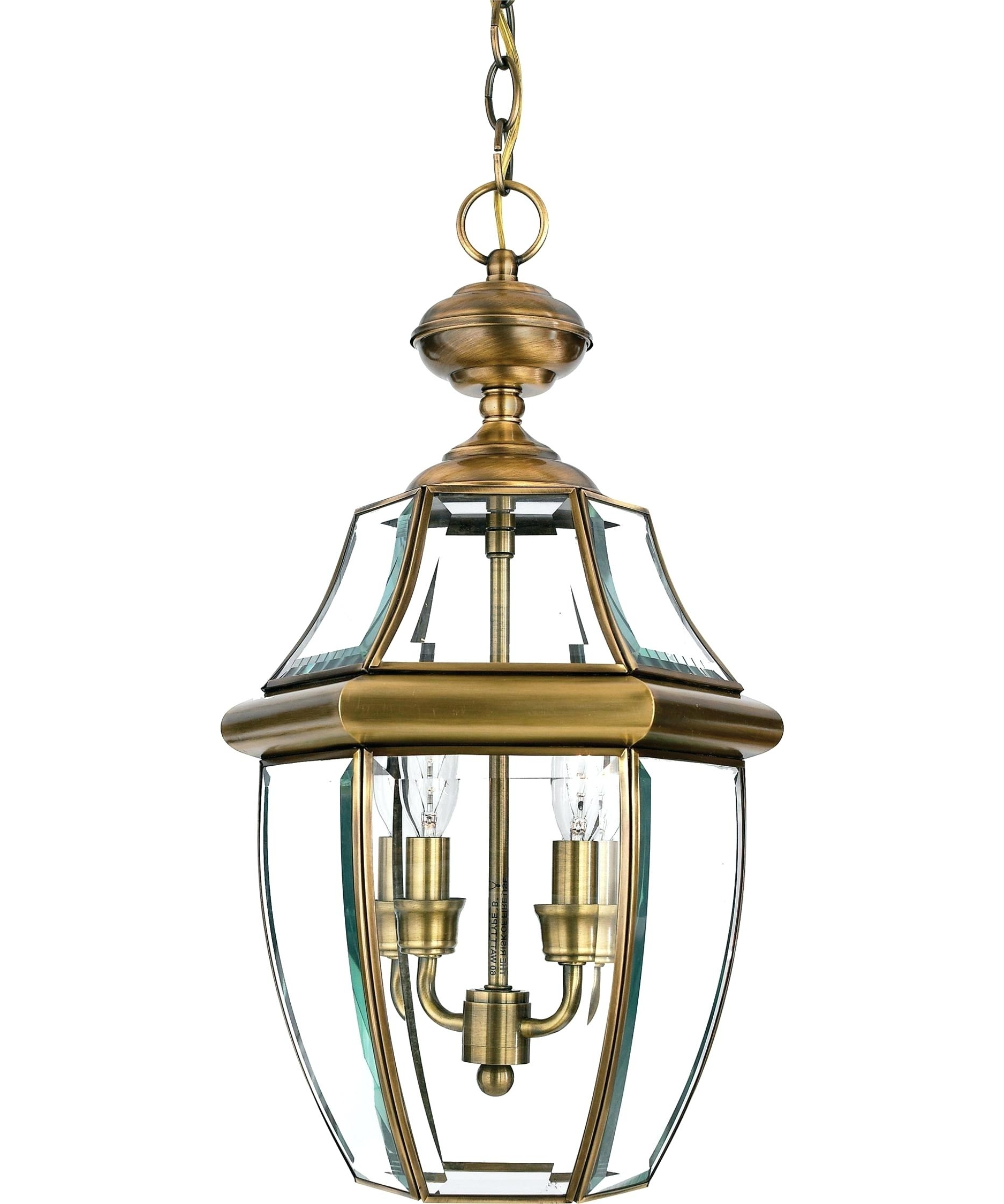 Indoor Outdoor Hanging Lights Throughout Preferred Indoor Hanging Lanterns – Coryc (View 20 of 20)
