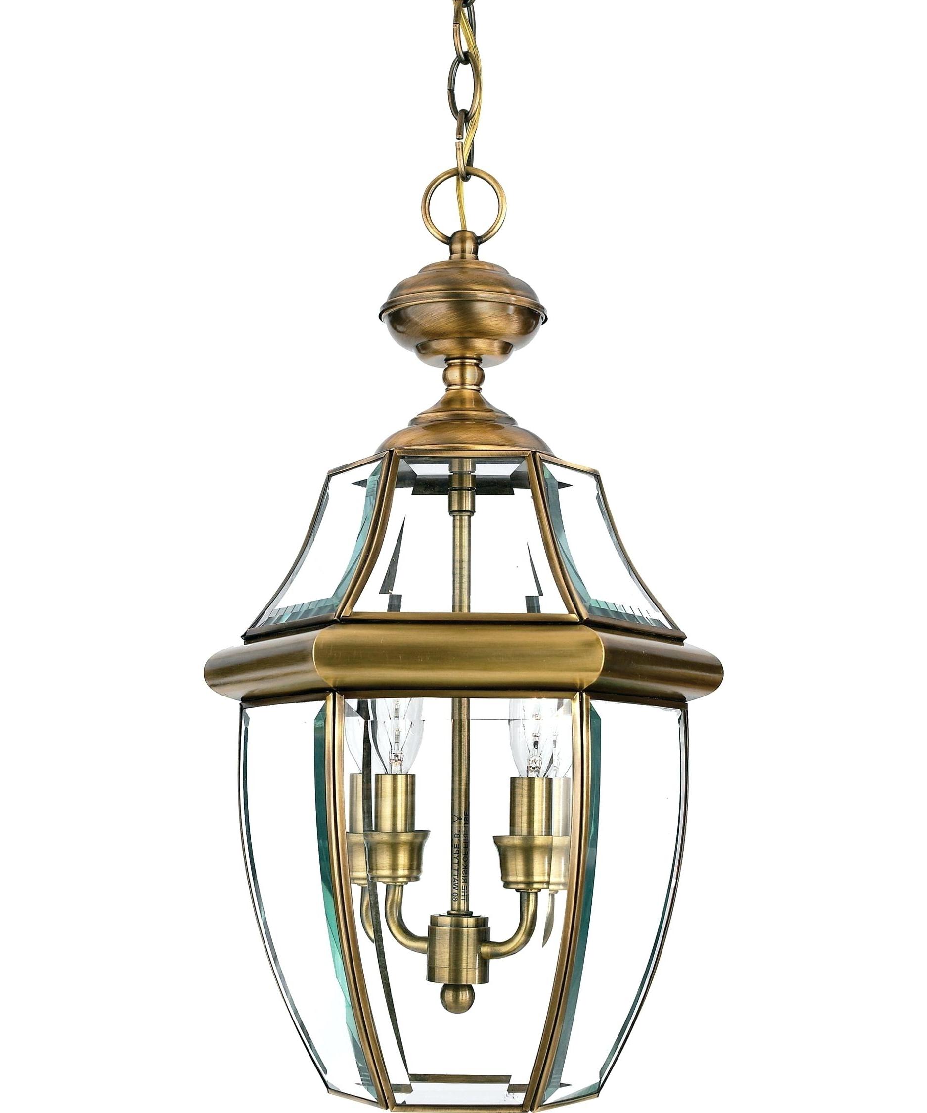 Indoor Outdoor Hanging Lights Throughout Preferred Indoor Hanging Lanterns – Coryc (Gallery 20 of 20)