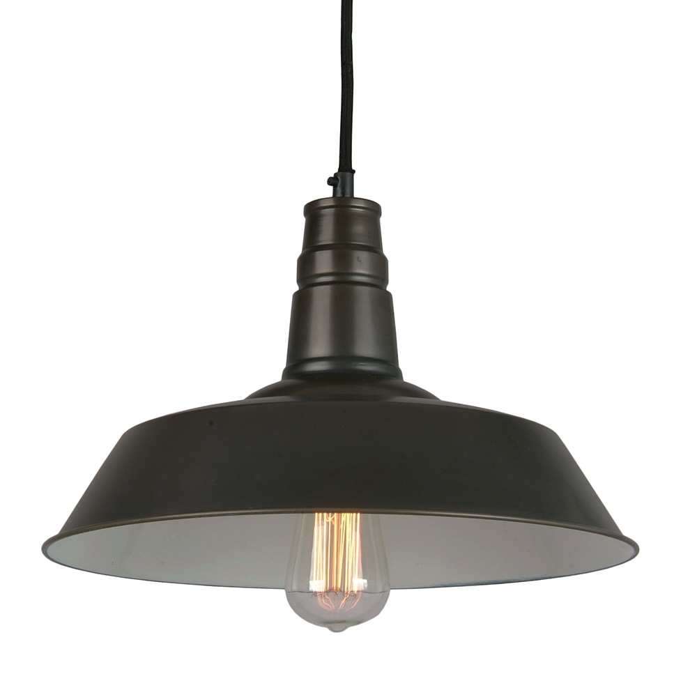 Industrial Outdoor Hanging Lights In Most Popular Beautiful Industrial Pendant Lighting Fixtures Pertaining To House (View 4 of 20)