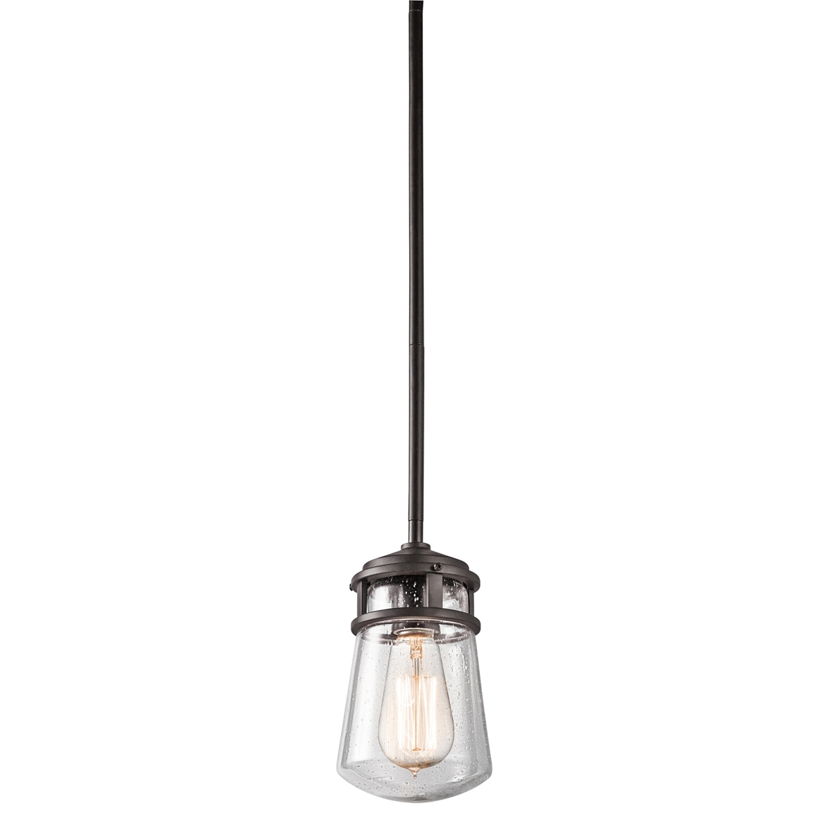 Industrial Outdoor Hanging Lights With Regard To Latest Industrial, Outdoor Hanging Lights, Outdoor Lights – Lamps Expo (View 8 of 20)