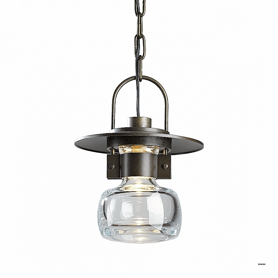 Industrial Outdoor Hanging Lights Within 2018 Murray Feiss Wall Sconces Best Of Industrial Outdoor Hanging Lights (View 11 of 20)