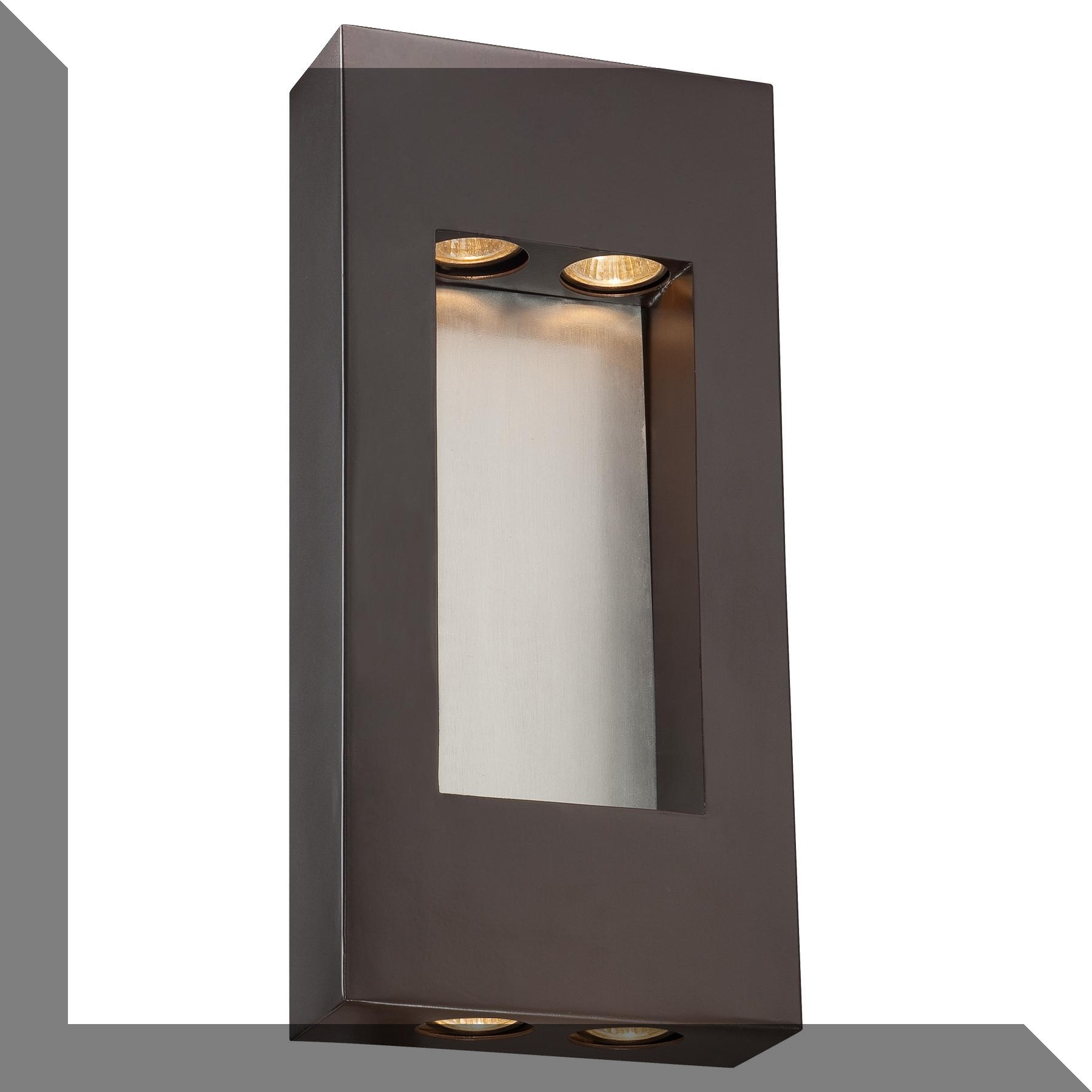 Japanese Outdoor Wall Lighting Inside Newest And Oriental Outdoor Lighting Fixtures (View 7 of 20)