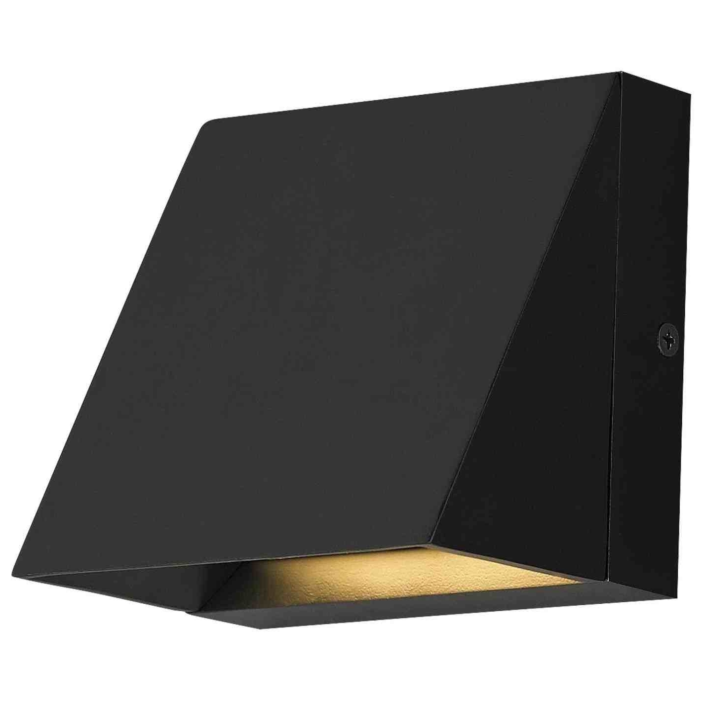 John Lewis Outdoor Ceiling Lights Pertaining To Well Liked John Lewis Outdoor Wall Lighting – Outdoor Lighting (View 9 of 20)