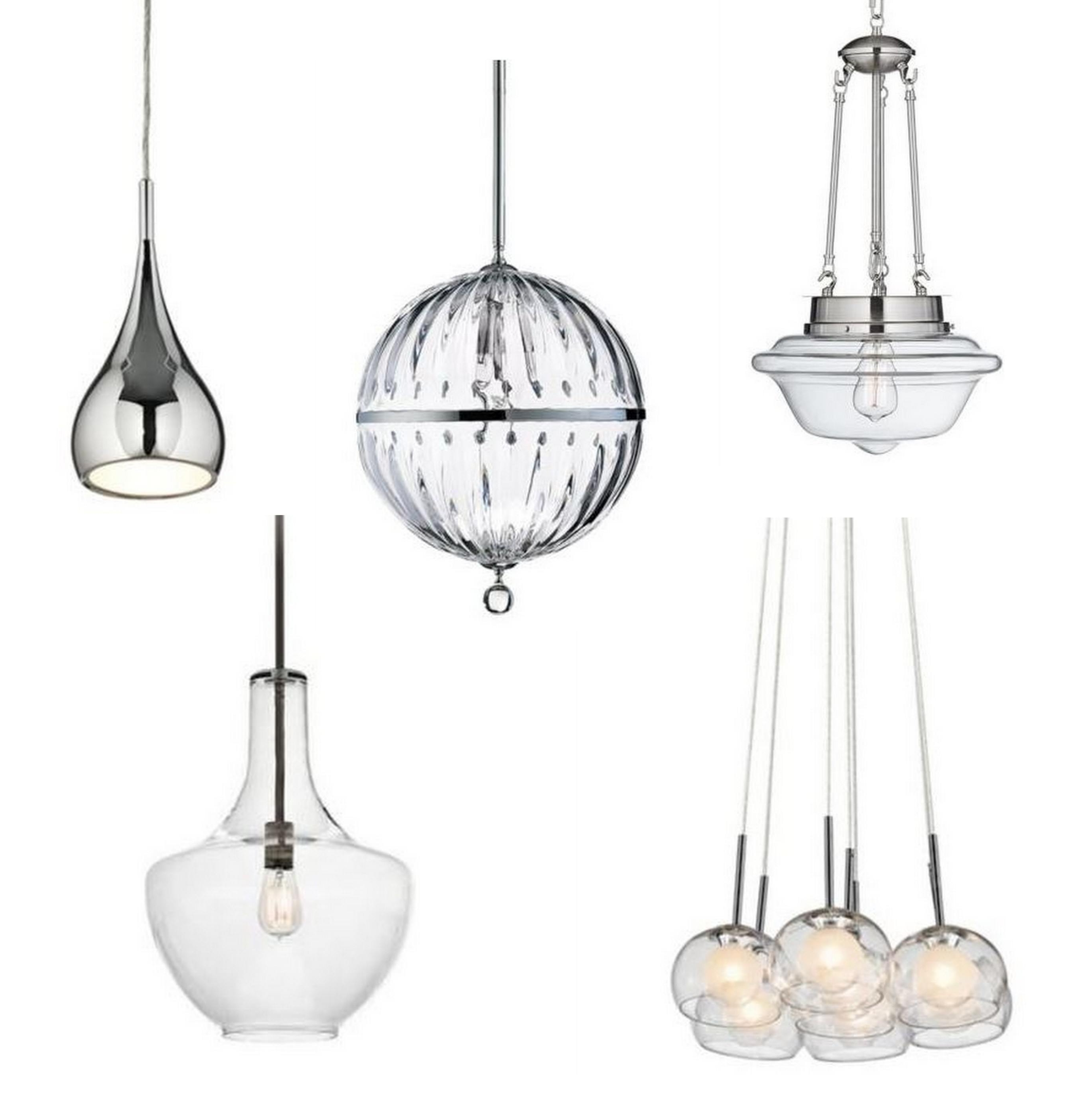 John Lewis Outdoor Ceiling Lights Within Latest 59 Great Astounding Amazing Cluster Glass Pendant Light Fixture On (Gallery 5 of 20)
