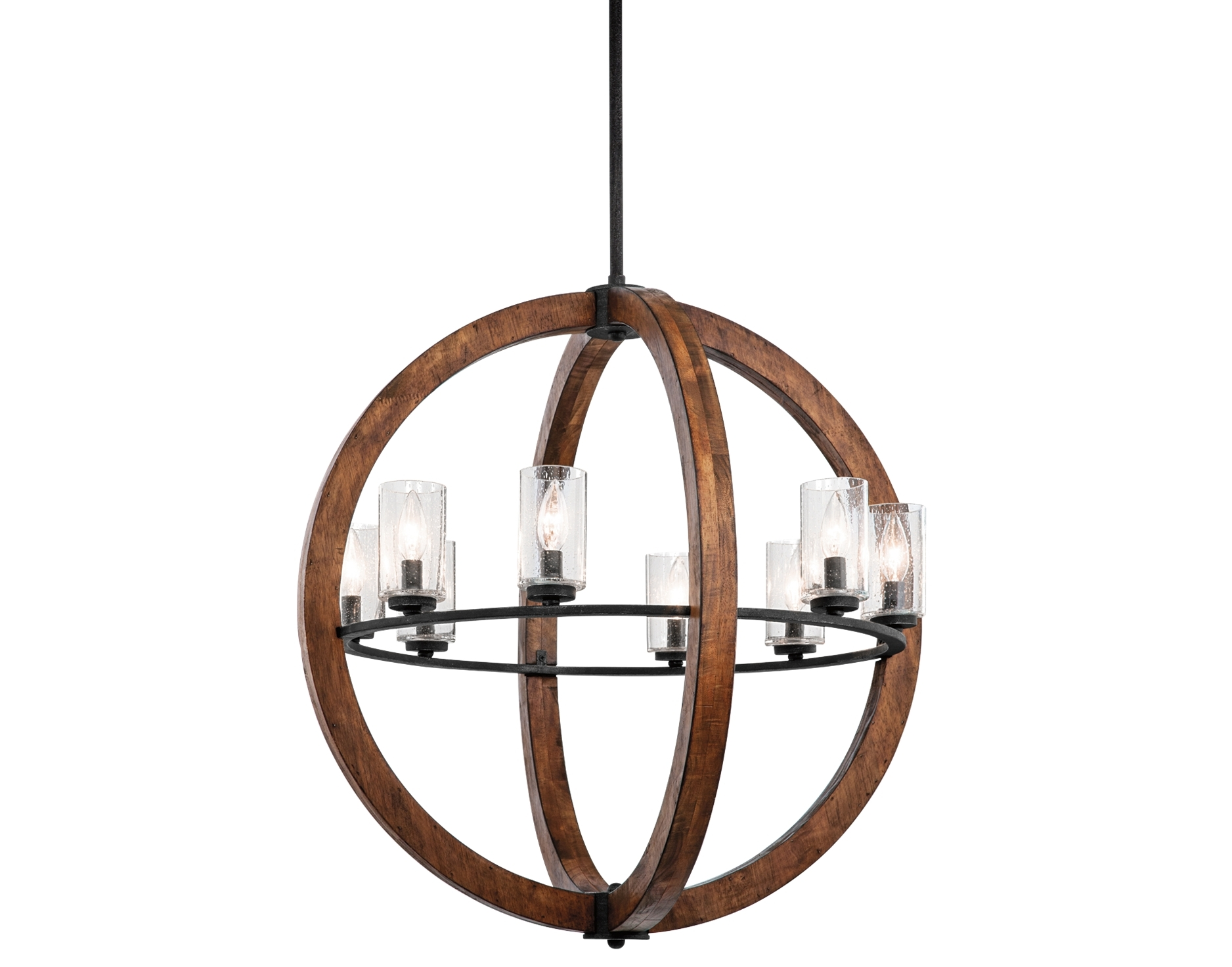 Kichler Lara Chandelier Images (View 7 of 20)