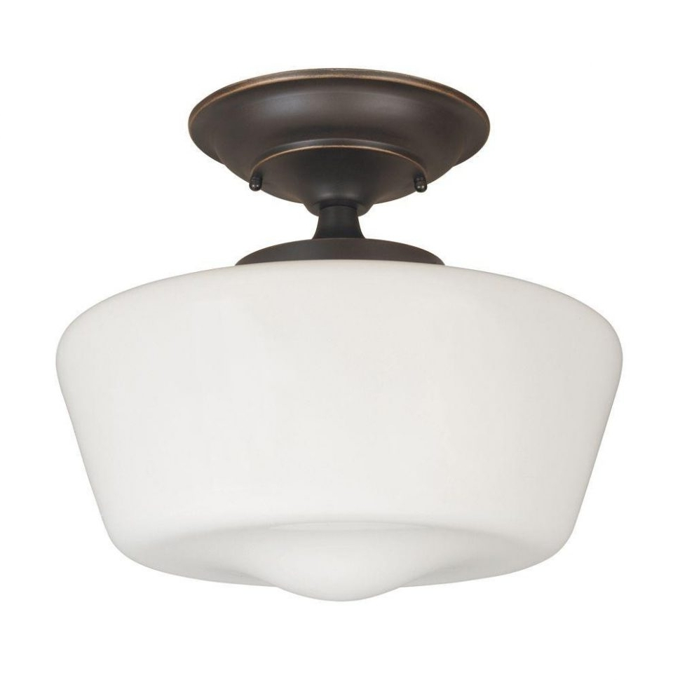 Kichler Outdoor Ceiling Lights For Famous Deco Lamp : Kichler Under Cabinet Kichler Outdoor Ceiling Lights (Gallery 18 of 20)