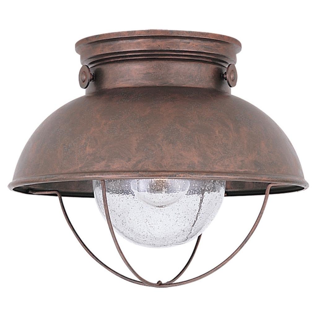 floor ceiling menards ideas lamps com ceilings lights l pixball at