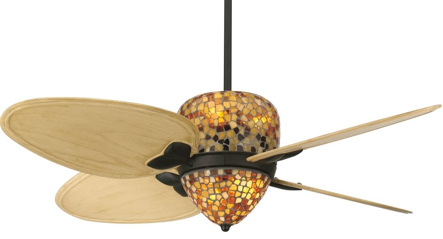 Lamps Plus Outdoor Ceiling Lights • Outdoor Lighting Within 2018 Lamps Plus Outdoor Ceiling Lights (View 11 of 20)