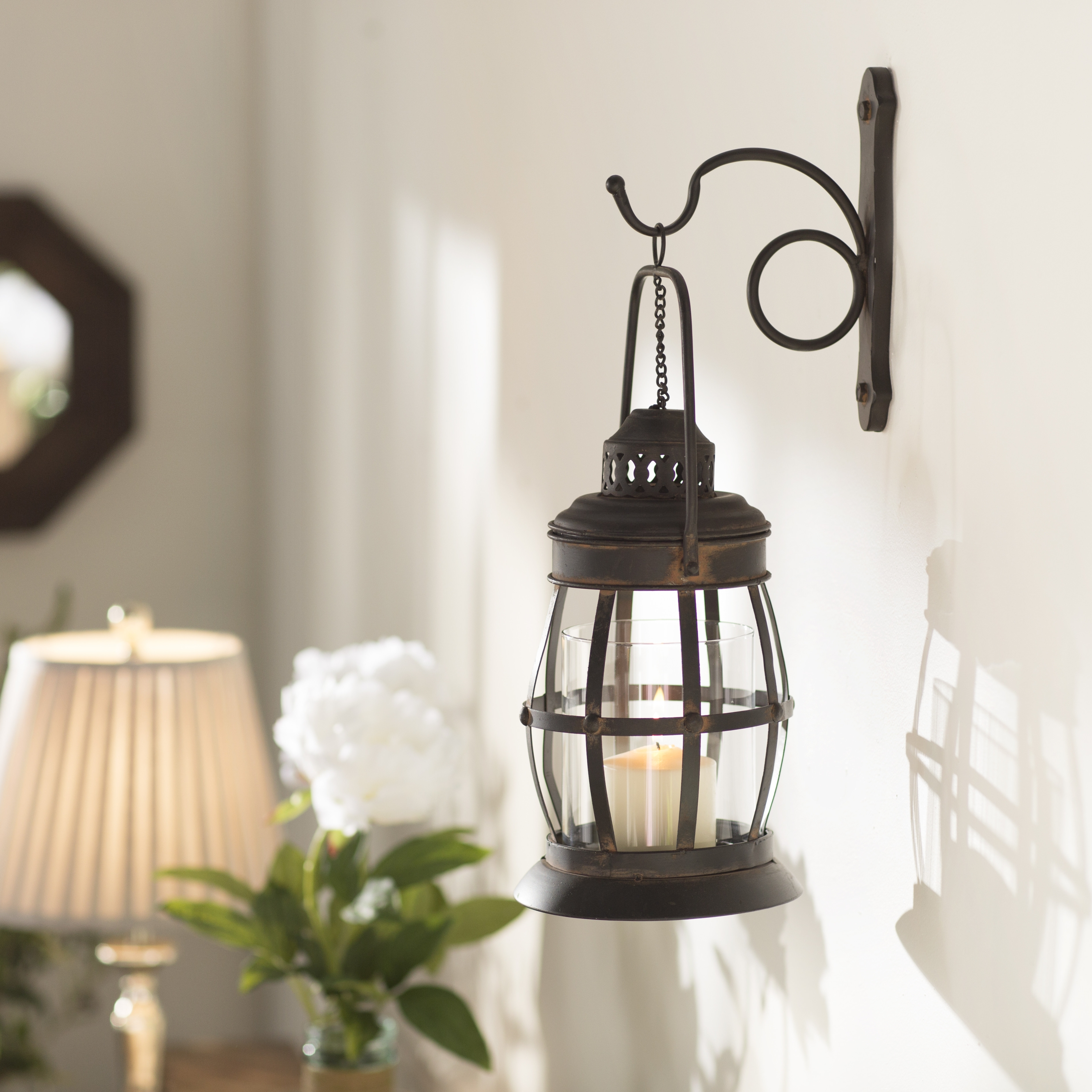 Lamps Plus Outdoor Ceiling Lights Inside 2019 Lamps Design : Lighting Superstore Lamps Plus Ceiling Fans Metal (View 6 of 20)