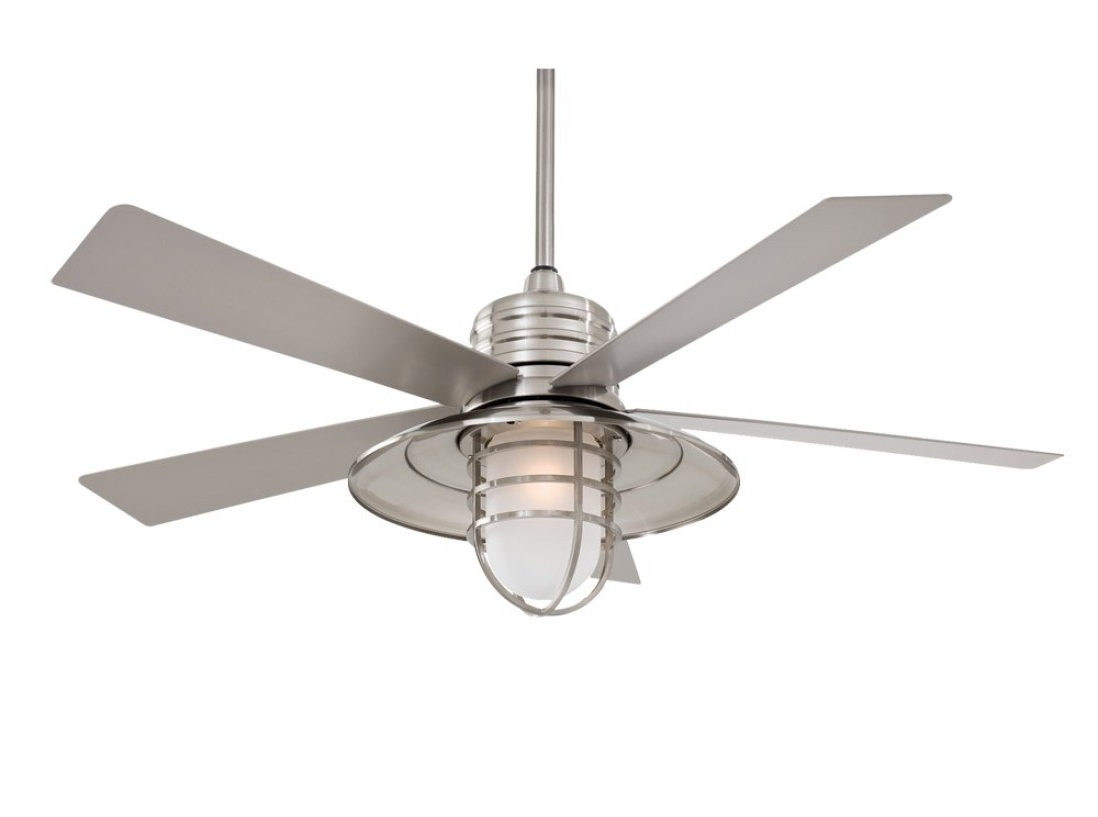 Lamps Plus Outdoor Ceiling Lights Throughout Current Lamps Plus Outdoor Ceiling Lights • Outdoor Lighting (View 2 of 20)