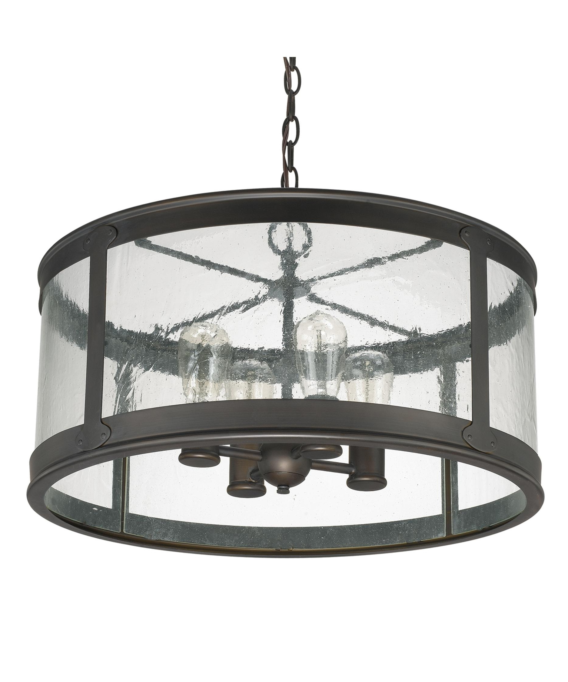 Lamps Plus Outdoor Hanging Lights • Outdoor Lighting Intended For Most Recent Lamps Plus Outdoor Hanging Lights (View 14 of 20)