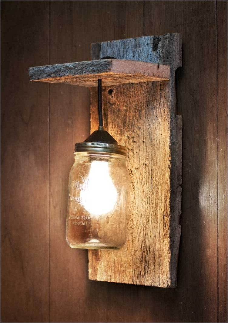 Lamps Plus Outdoor Pendant Light • Outdoor Lighting For Recent Lamps Plus Outdoor Ceiling Lights (View 13 of 20)