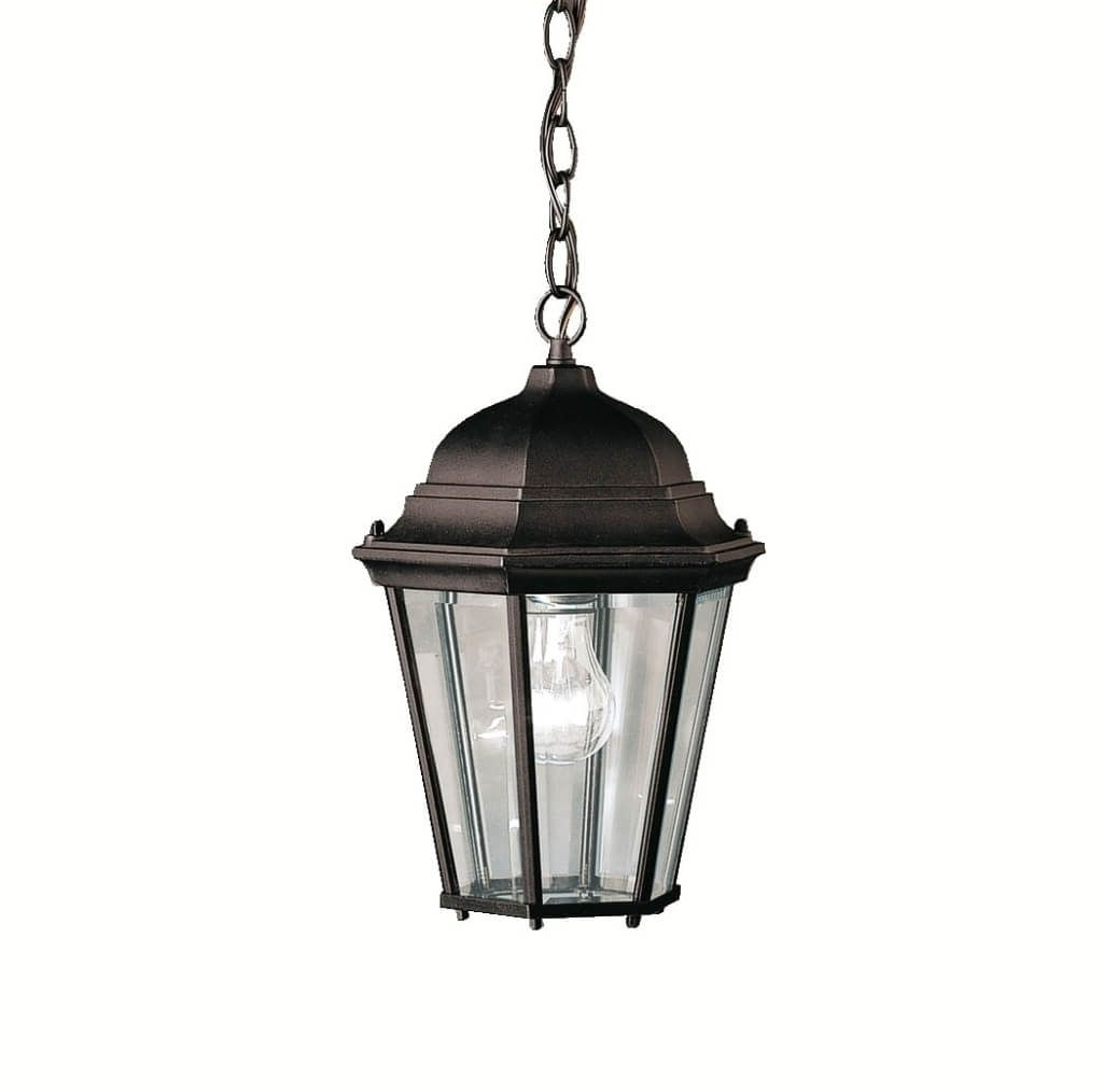 Large Outdoor Hanging Lights Pertaining To Latest Lighting: Perfect Outdoor Hanging Lantern Pendant Lighting Ideas For (Gallery 11 of 20)